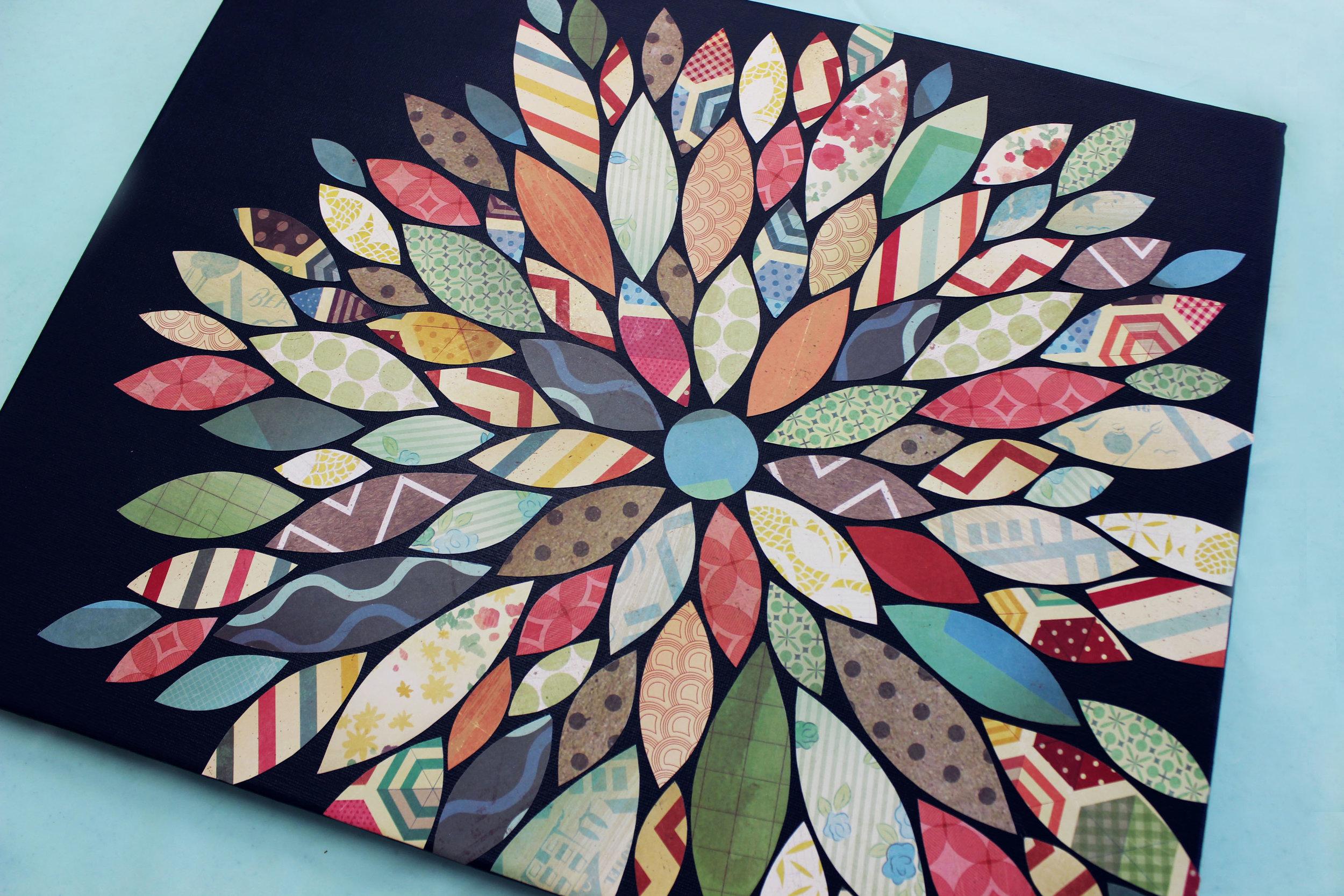 paperflower.jpg