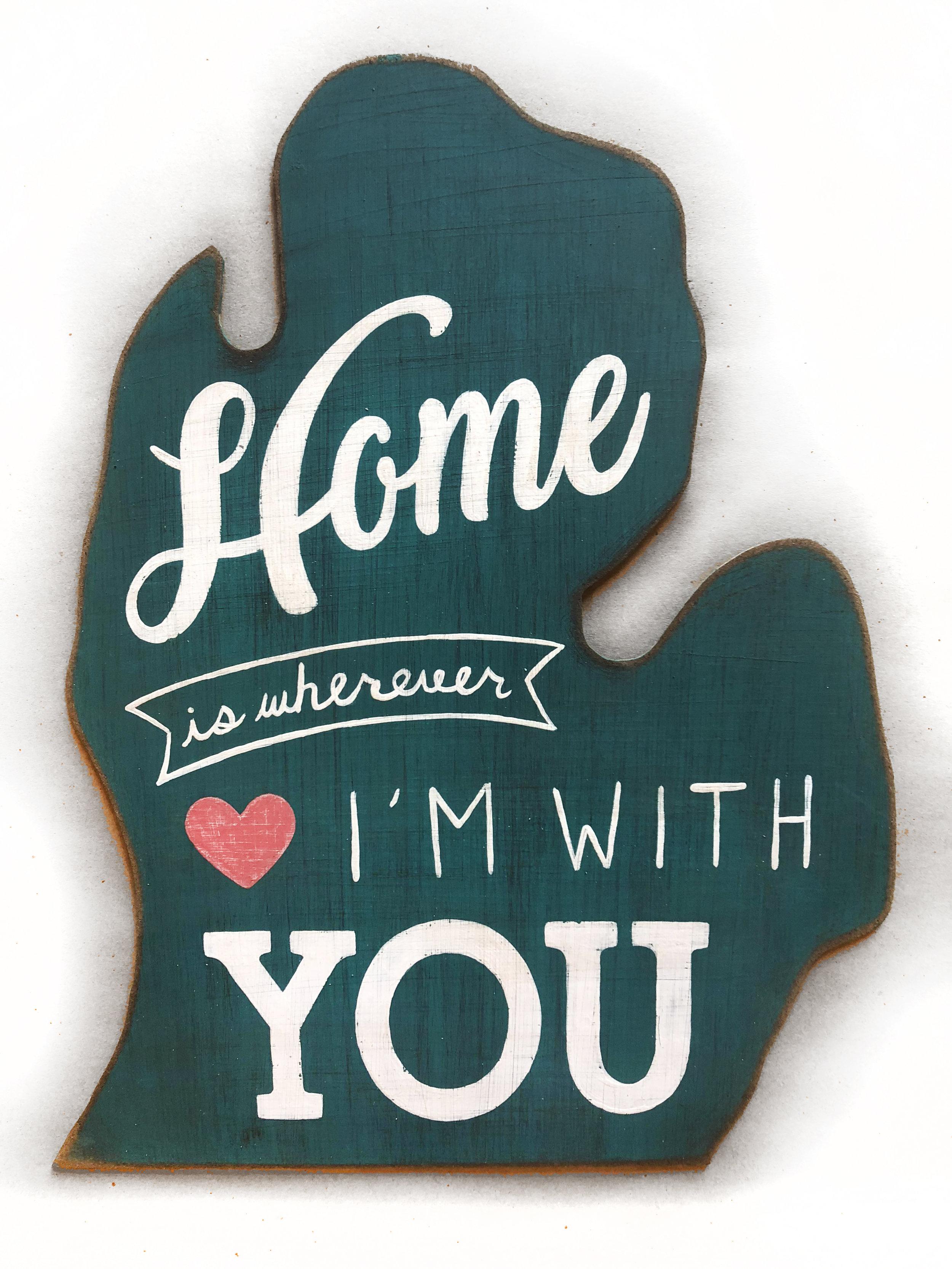 homeiswhereeverimwithyou.jpg