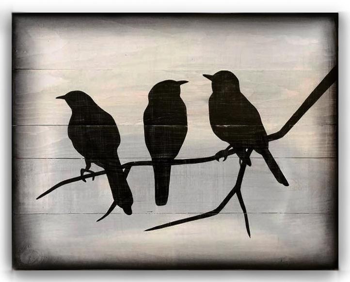 birdsillouette.jpg