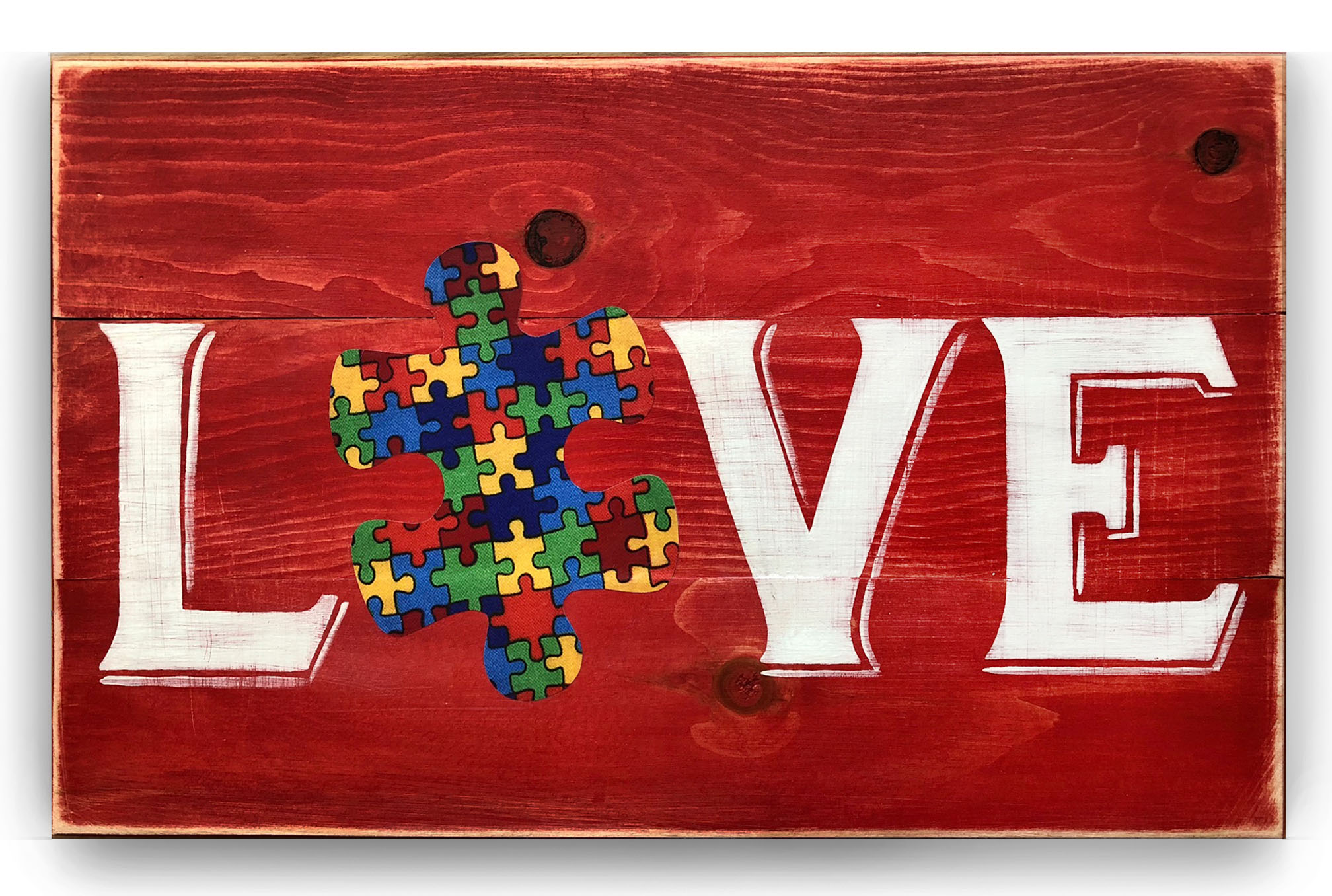 autismlove.jpg