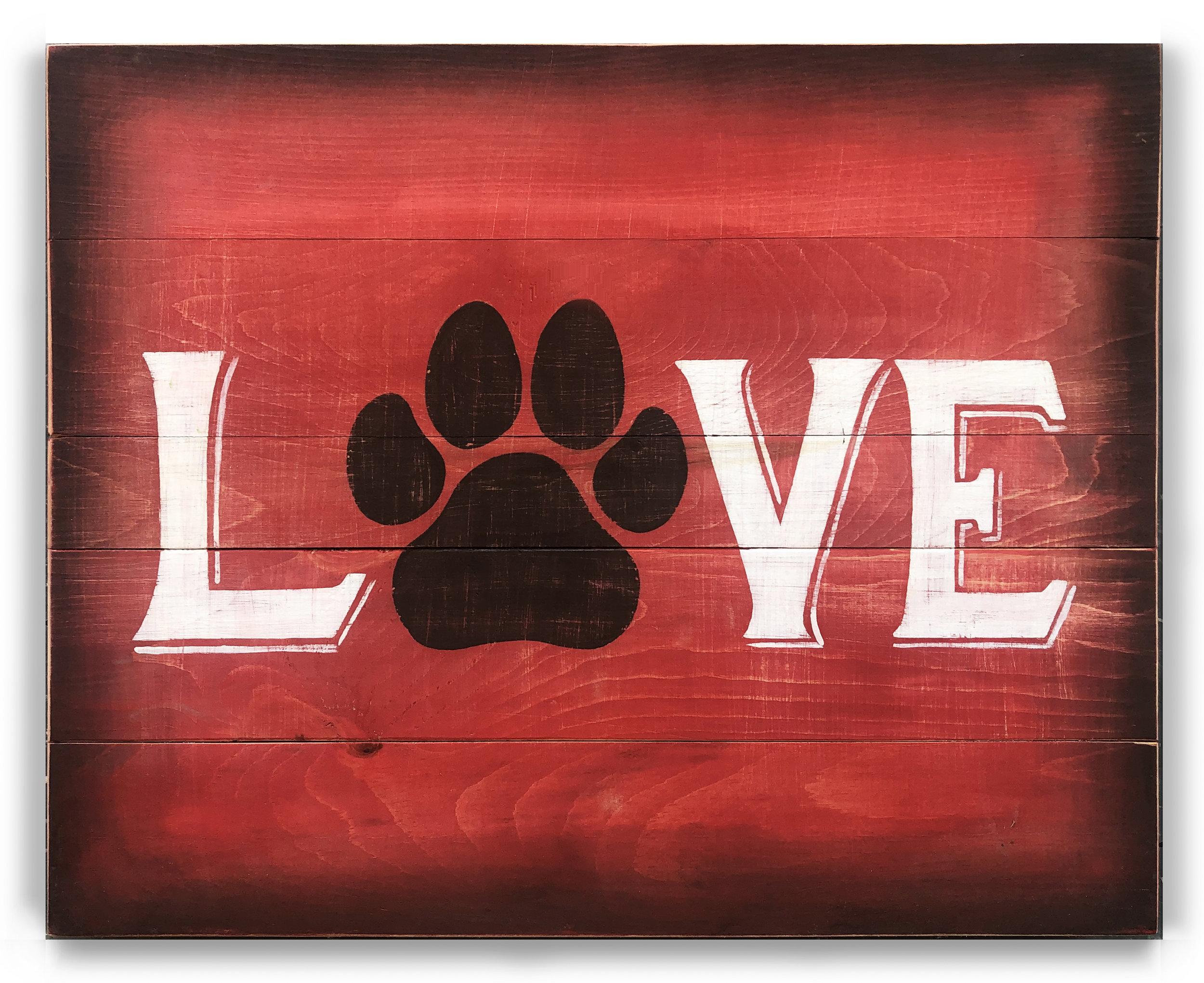 lovepaw.jpg
