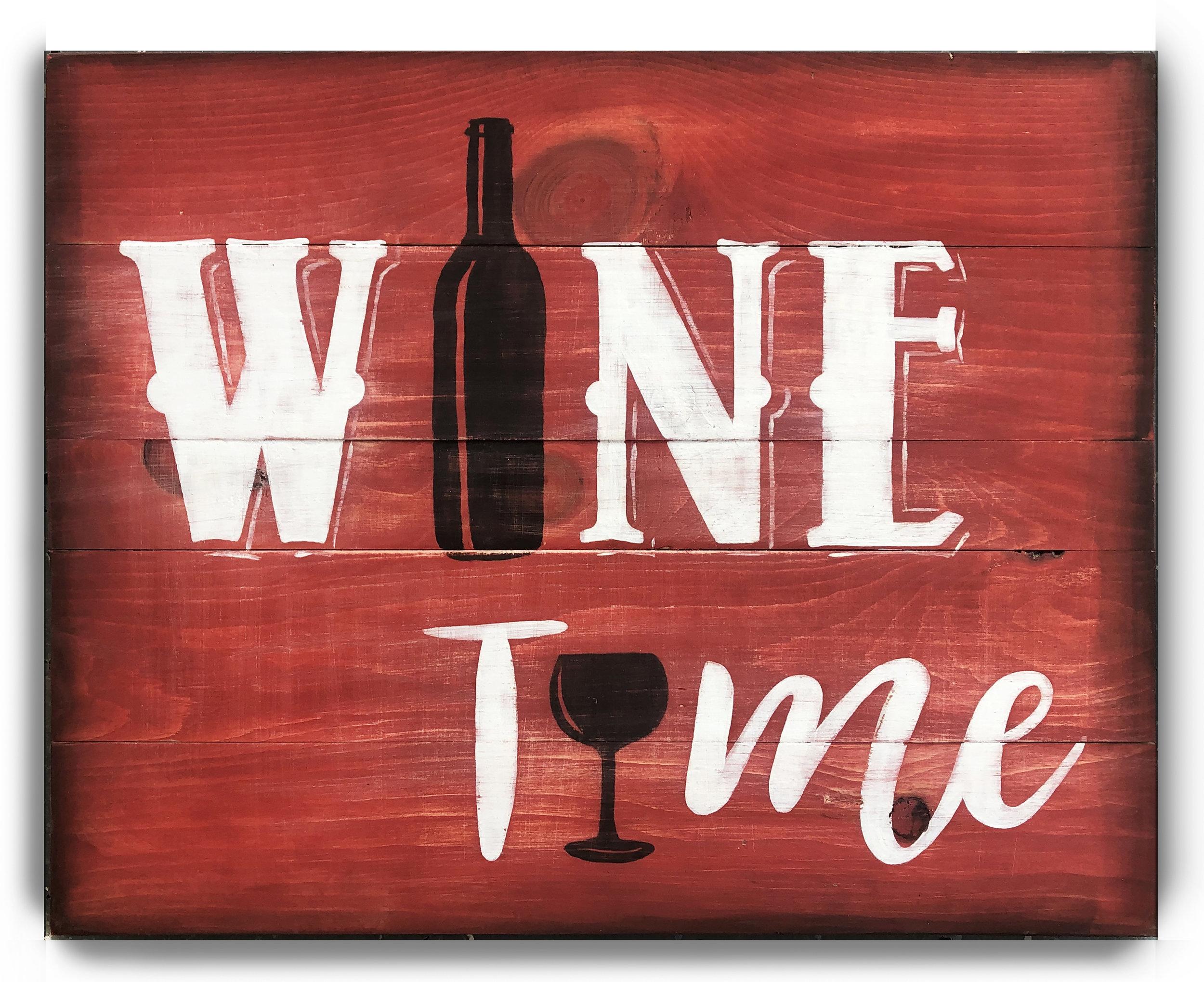 winetime.jpg