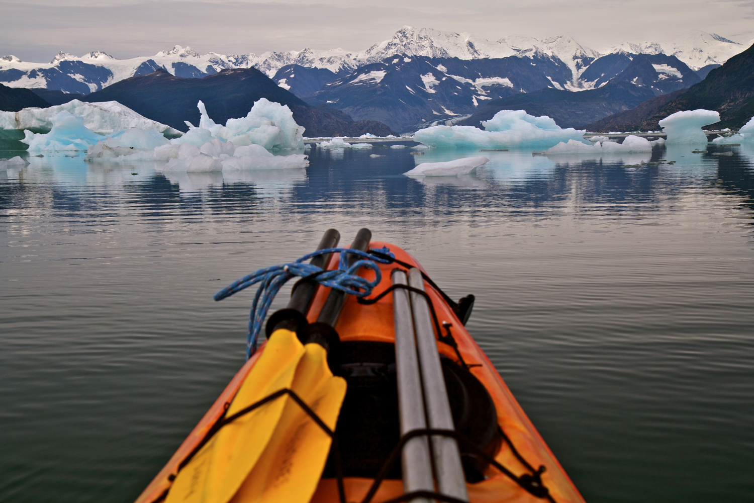 Kayaking Among Columbia Glacier's Giants 1.jpg