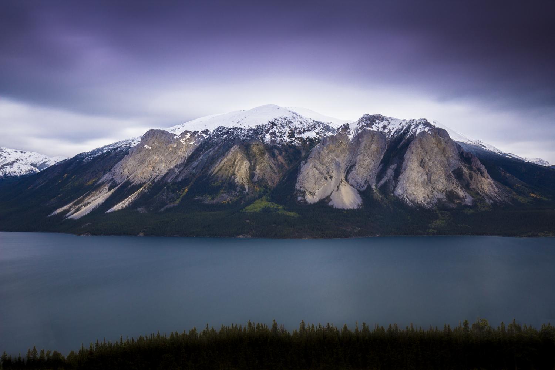 5. Holy Mountain [PS] (IMG_8753).jpg