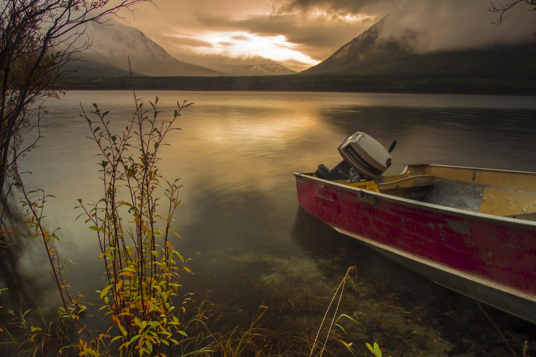 4. Nares Lake Sunrise (IMG_8739 (PS)).jpg