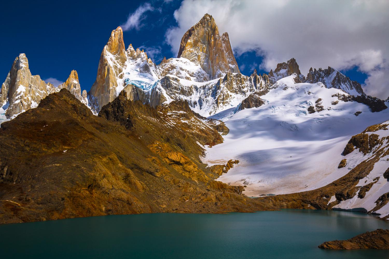 Laguna de los Tres.jpg