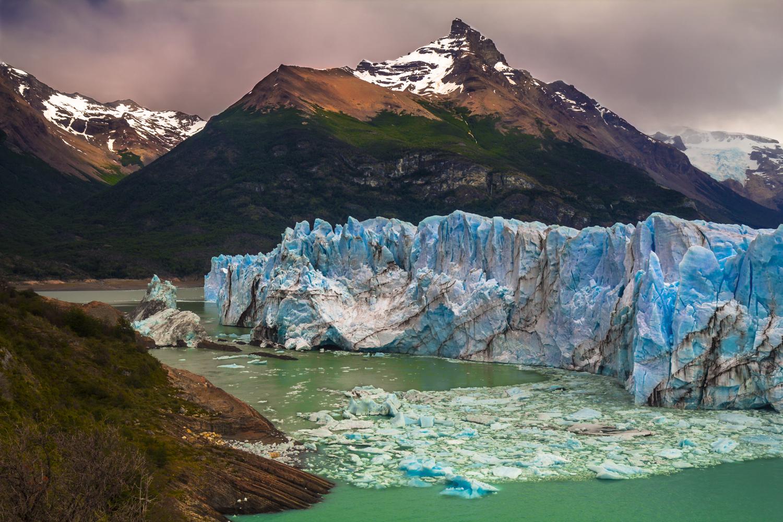 At the Glacier's Edge 2.jpg