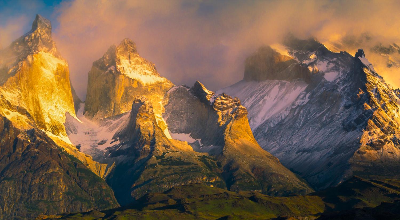 Cuernos del Paine.jpg