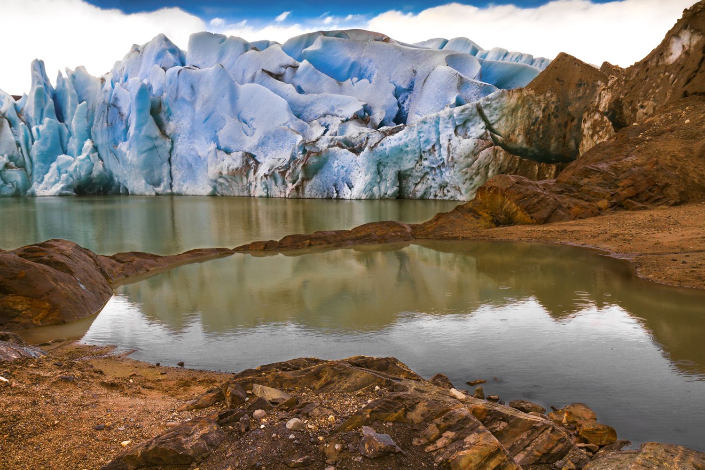 Kayak to the Ice Boundary (Final).jpg