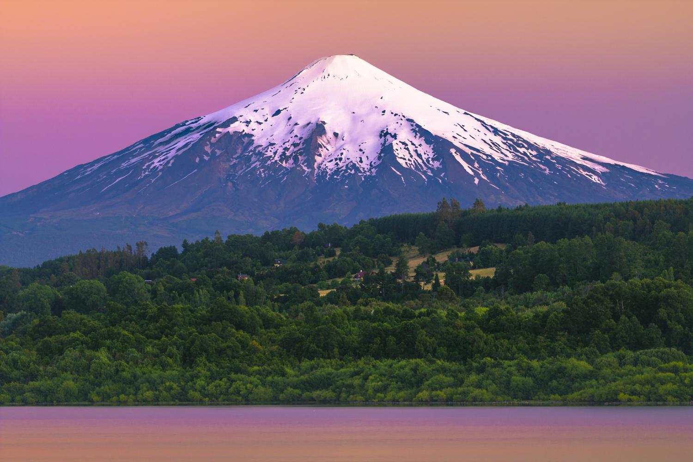 Volcán Villarrica2.jpg
