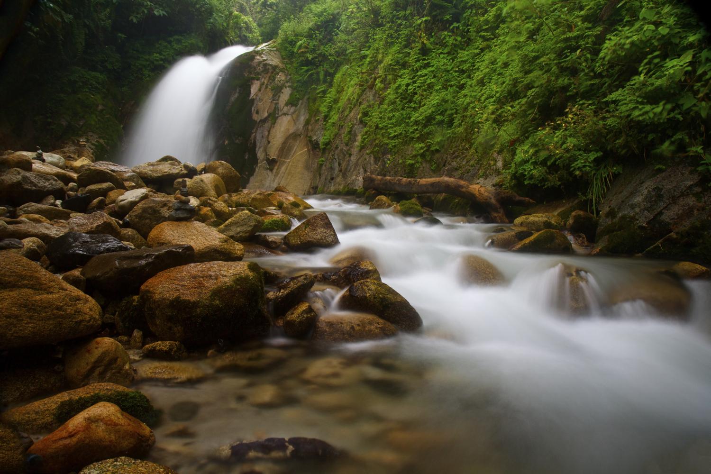 19. Jungle Falls.jpg