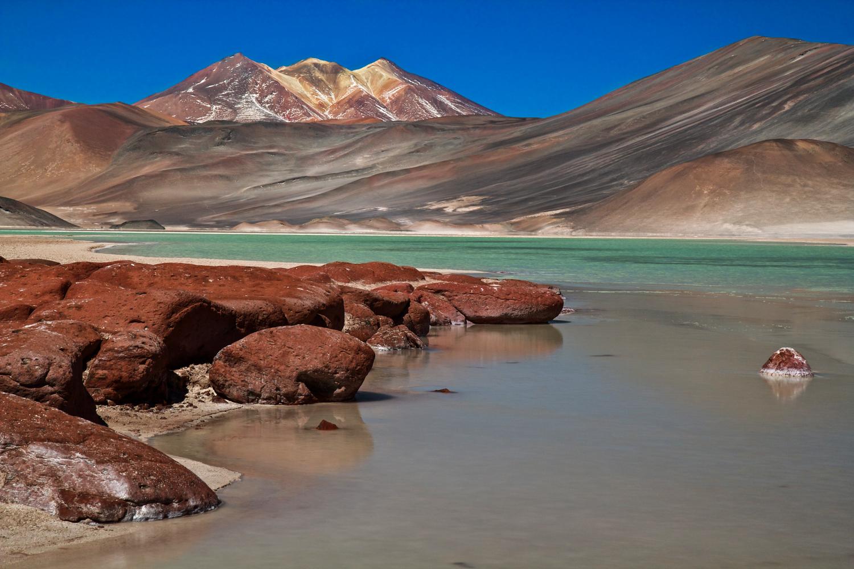 Piedras Rojas2.jpg