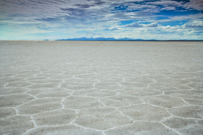 Salar de Uyuni (IP & PS)2.jpg