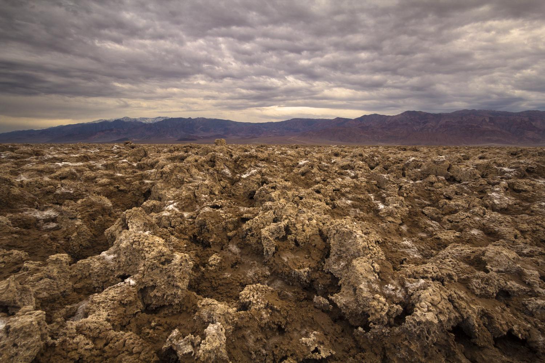 Cottonball Basin.jpg