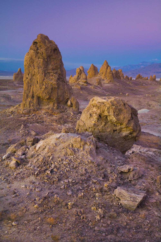 Trona Pinnacles2.jpg