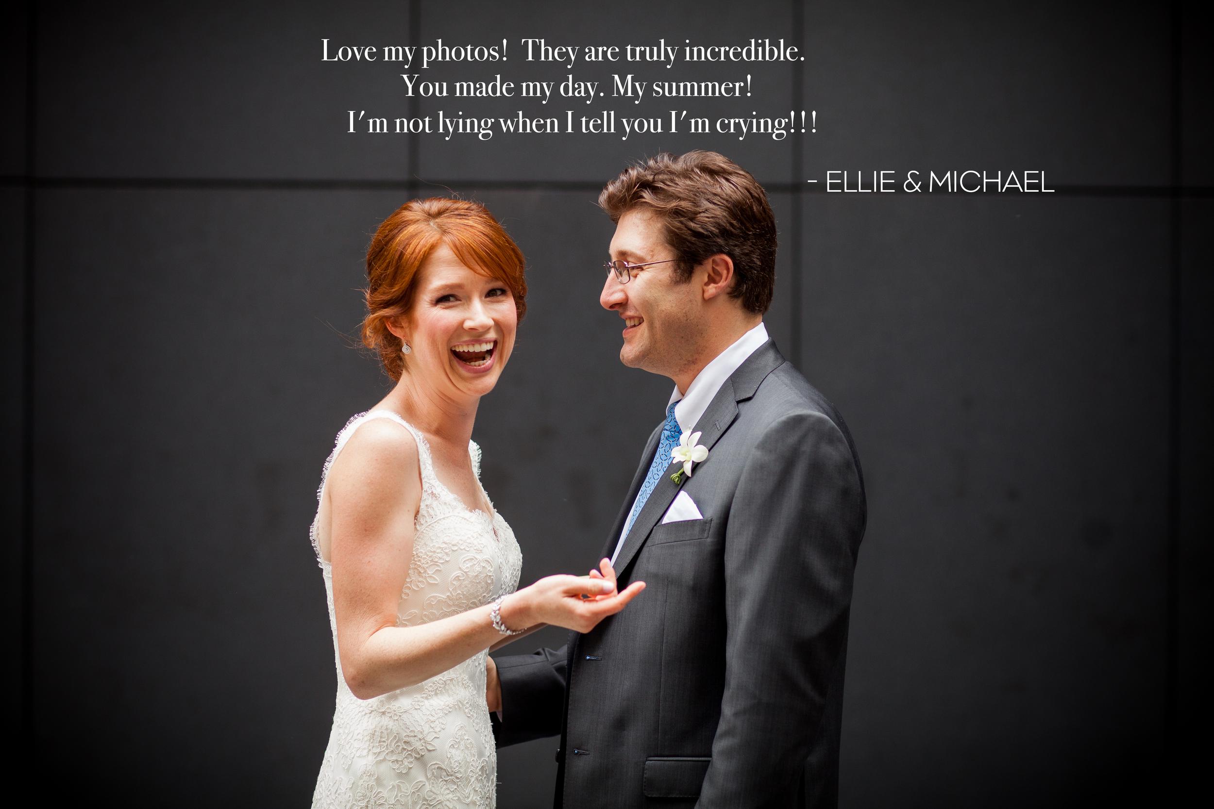 ELLIE KEMPER WEDDING.jpg