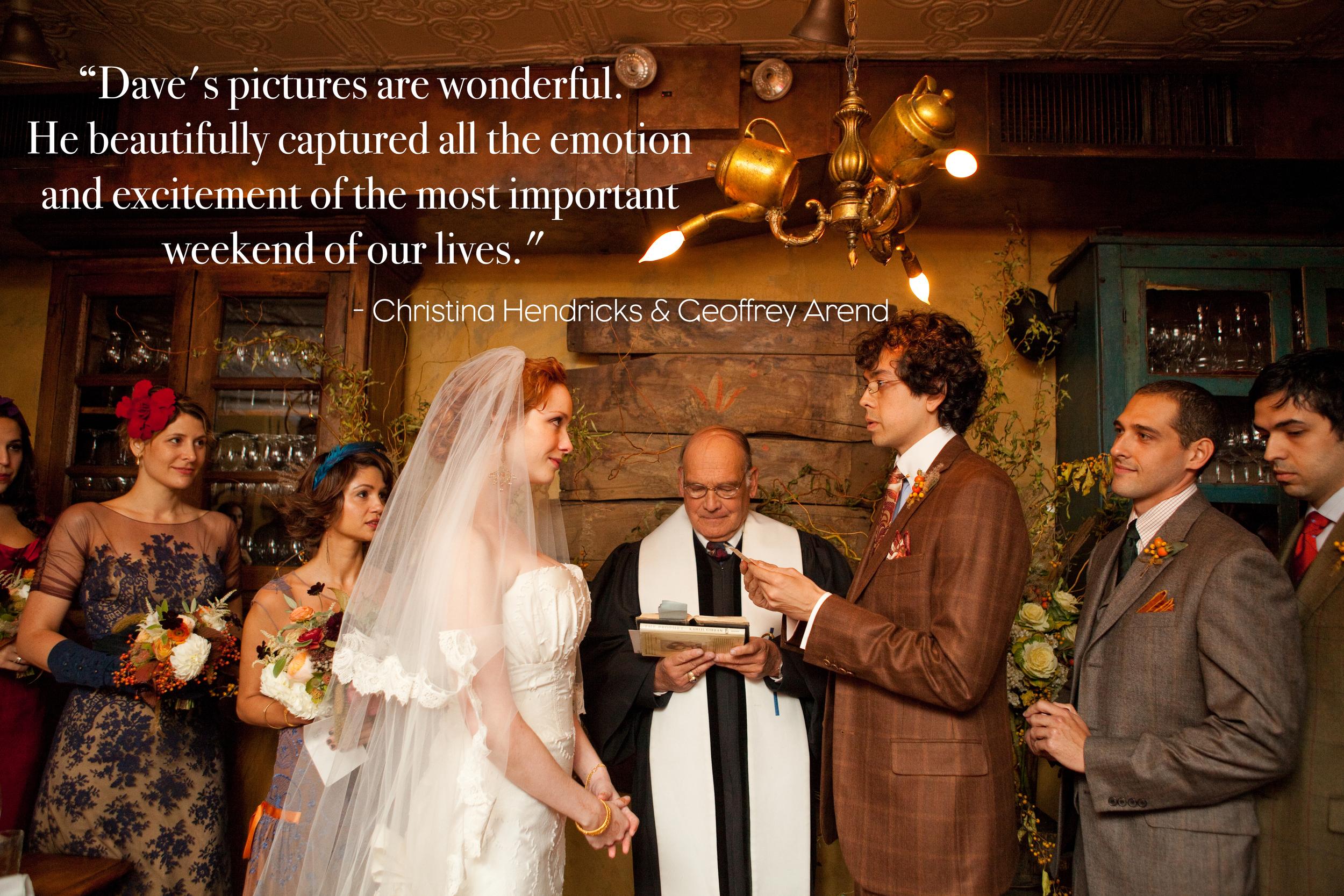 CHRISTINA HENDRICKS WEDDING.jpg