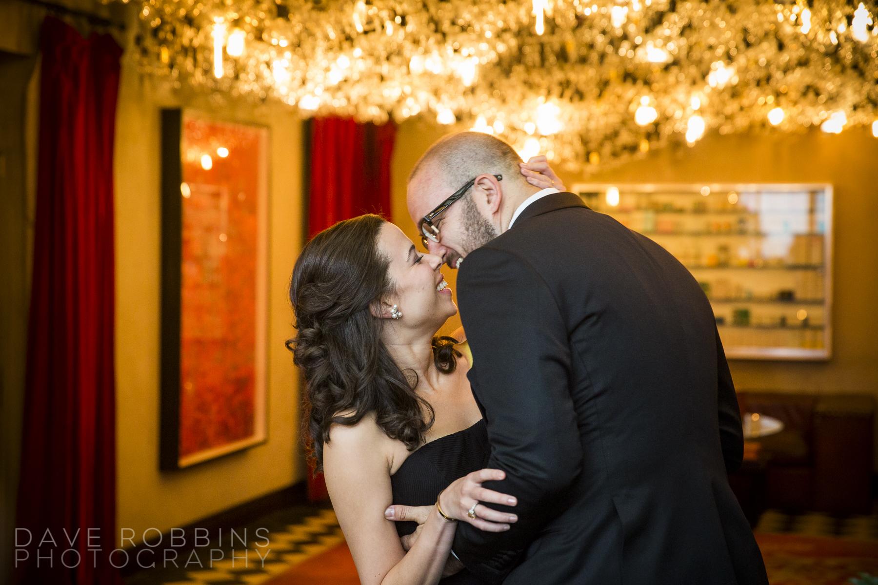 GRAMERCY PARK HOTEL WEDDING - 000005.JPG