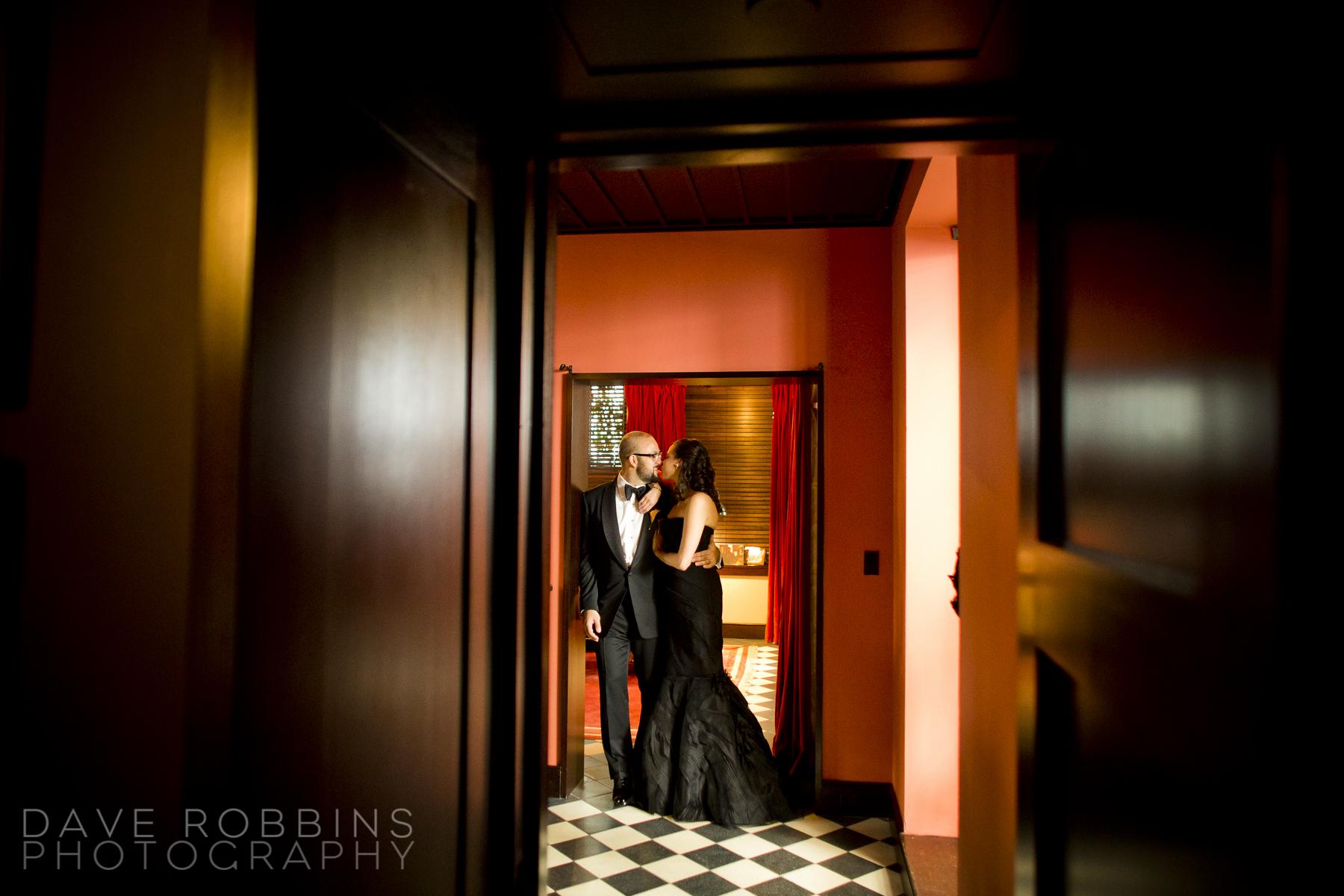 GRAMERCY PARK HOTEL WEDDING - 000013.JPG