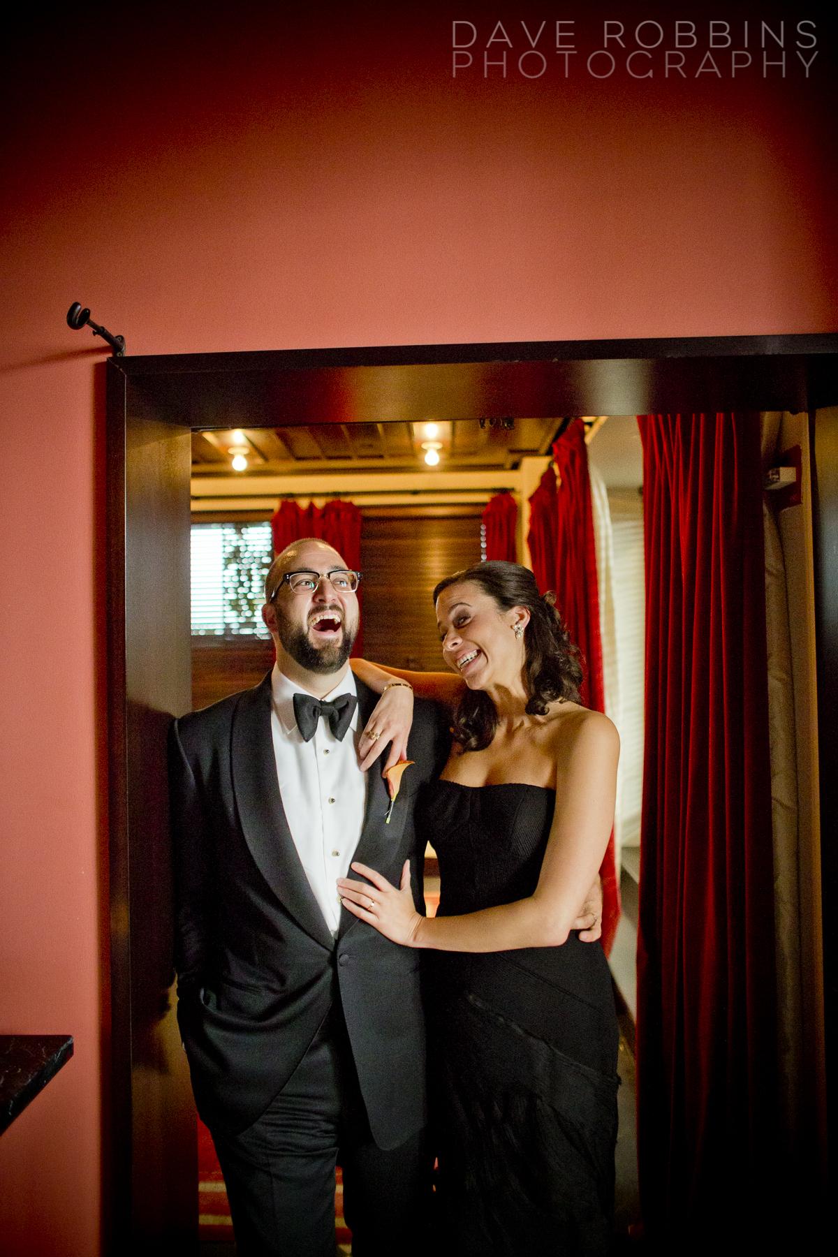 GRAMERCY PARK HOTEL WEDDING - 000014.JPG