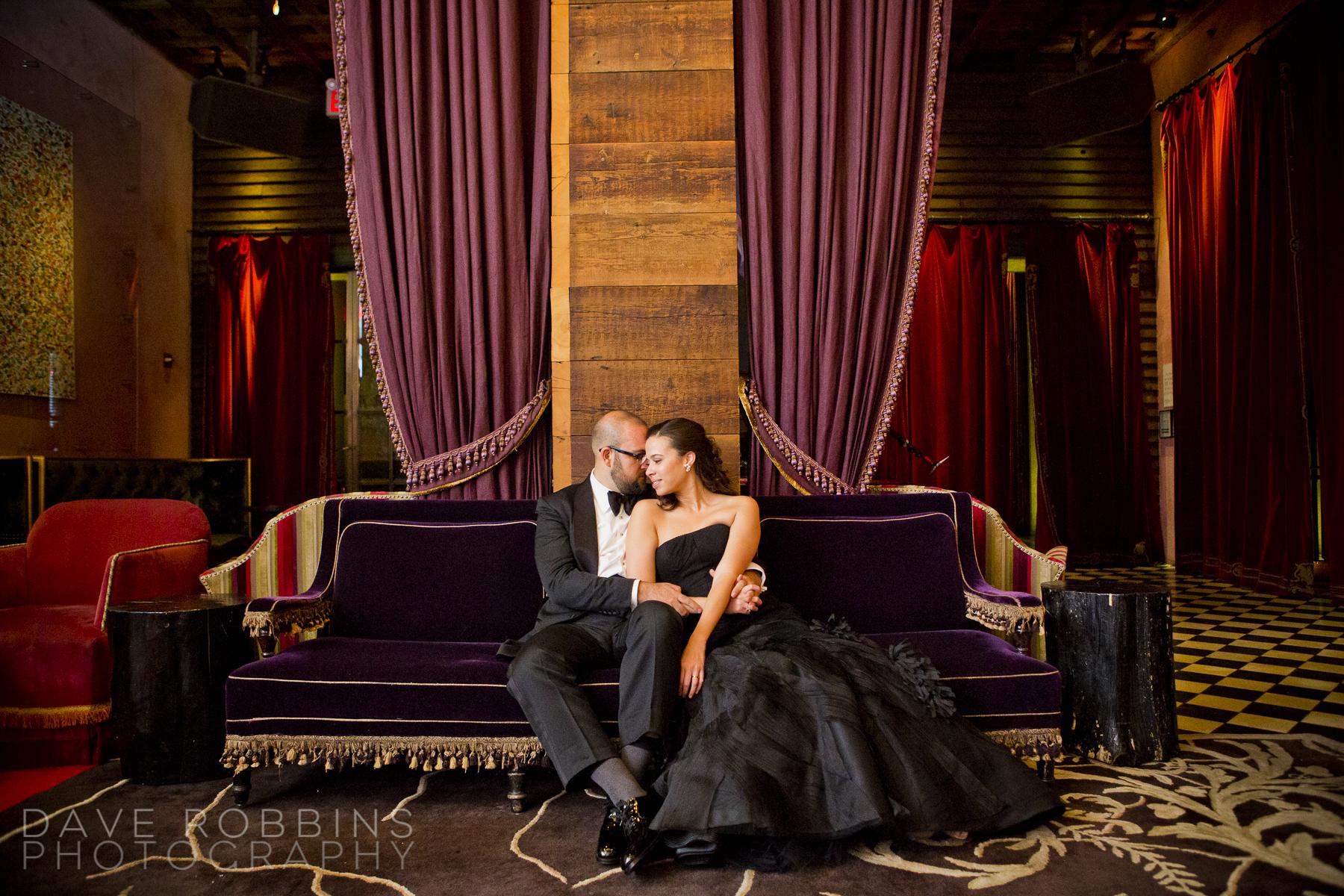 GRAMERCY PARK HOTEL WEDDING - 000017.JPG
