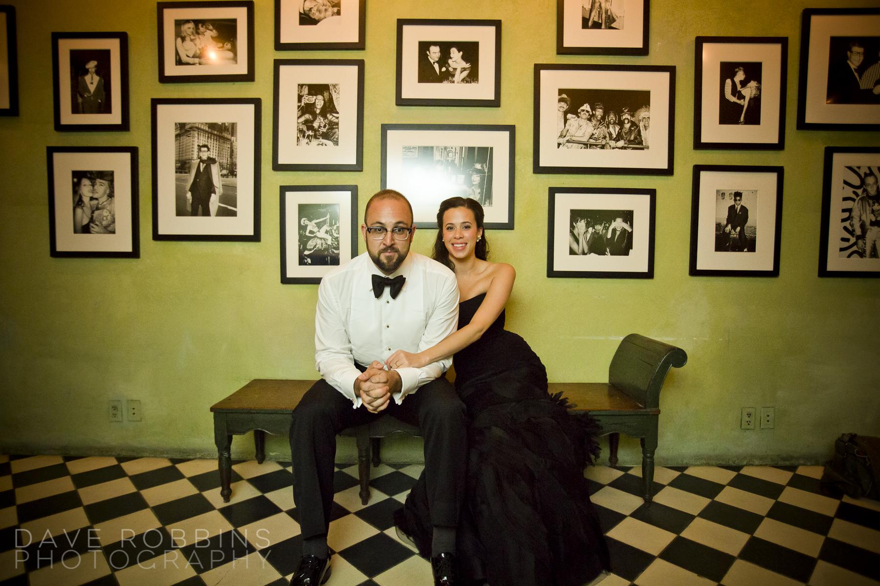 GRAMERCY PARK HOTEL WEDDING - 000021.JPG