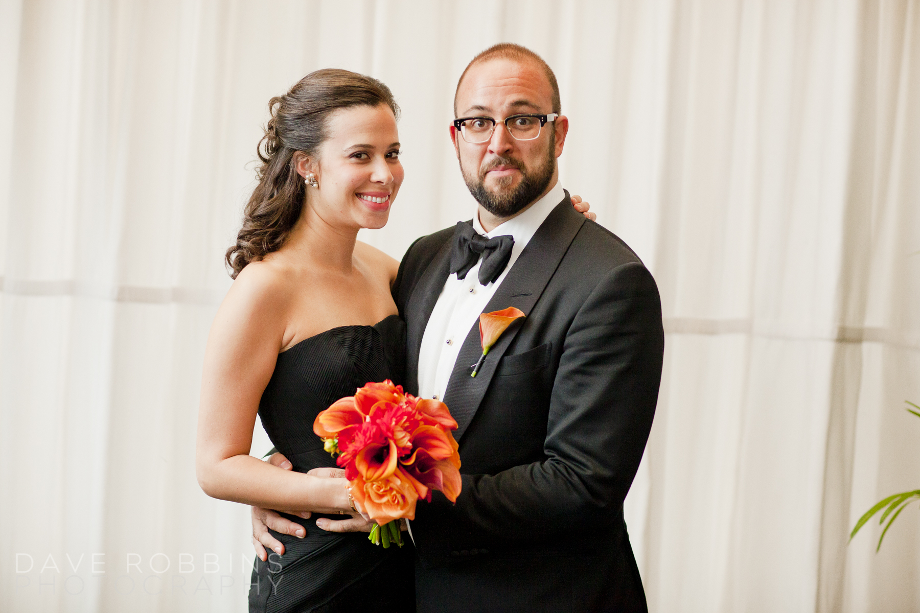 GRAMERCY PARK HOTEL WEDDING - 000023.JPG