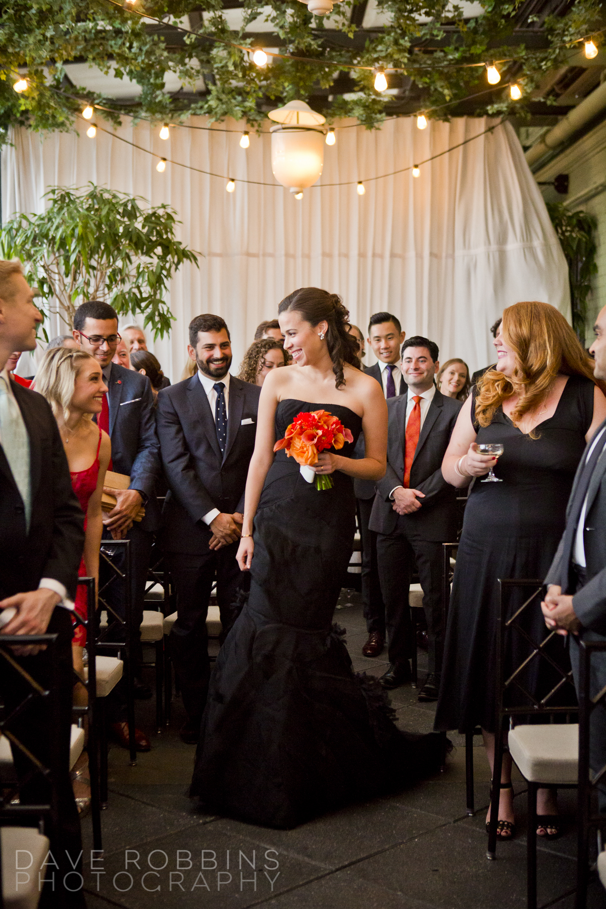 GRAMERCY PARK HOTEL WEDDING - 000025.JPG