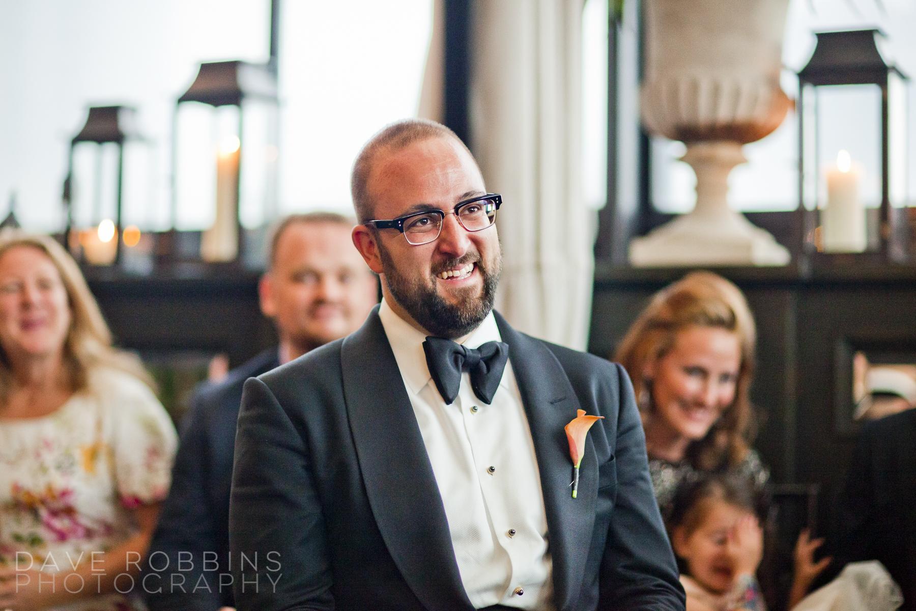 GRAMERCY PARK HOTEL WEDDING - 000029.JPG