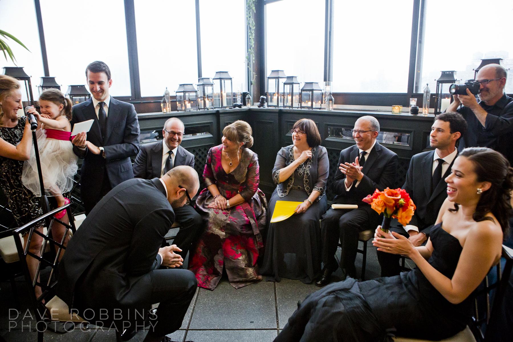 GRAMERCY PARK HOTEL WEDDING - 000035.JPG