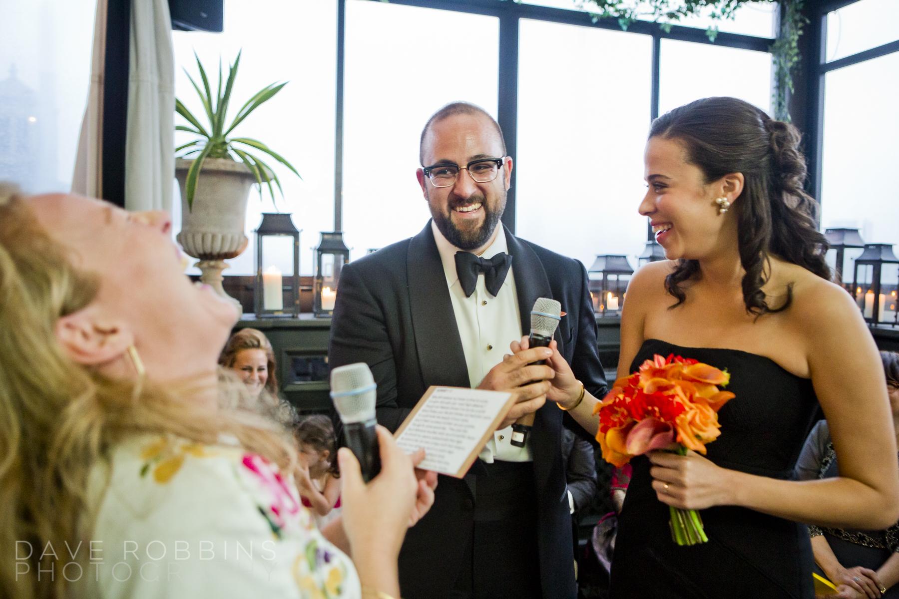 GRAMERCY PARK HOTEL WEDDING - 000037.JPG