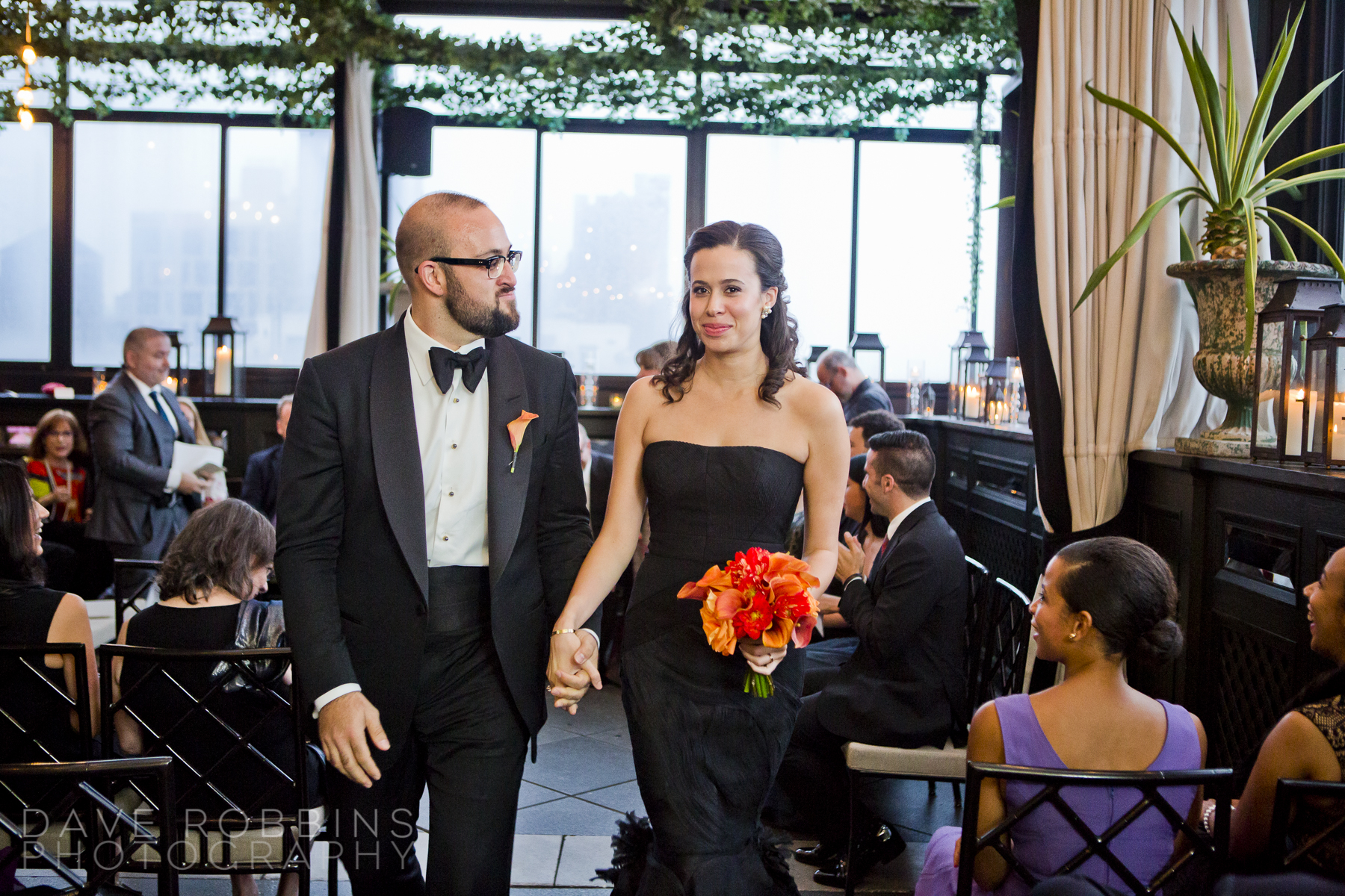 GRAMERCY PARK HOTEL WEDDING - 000039.JPG