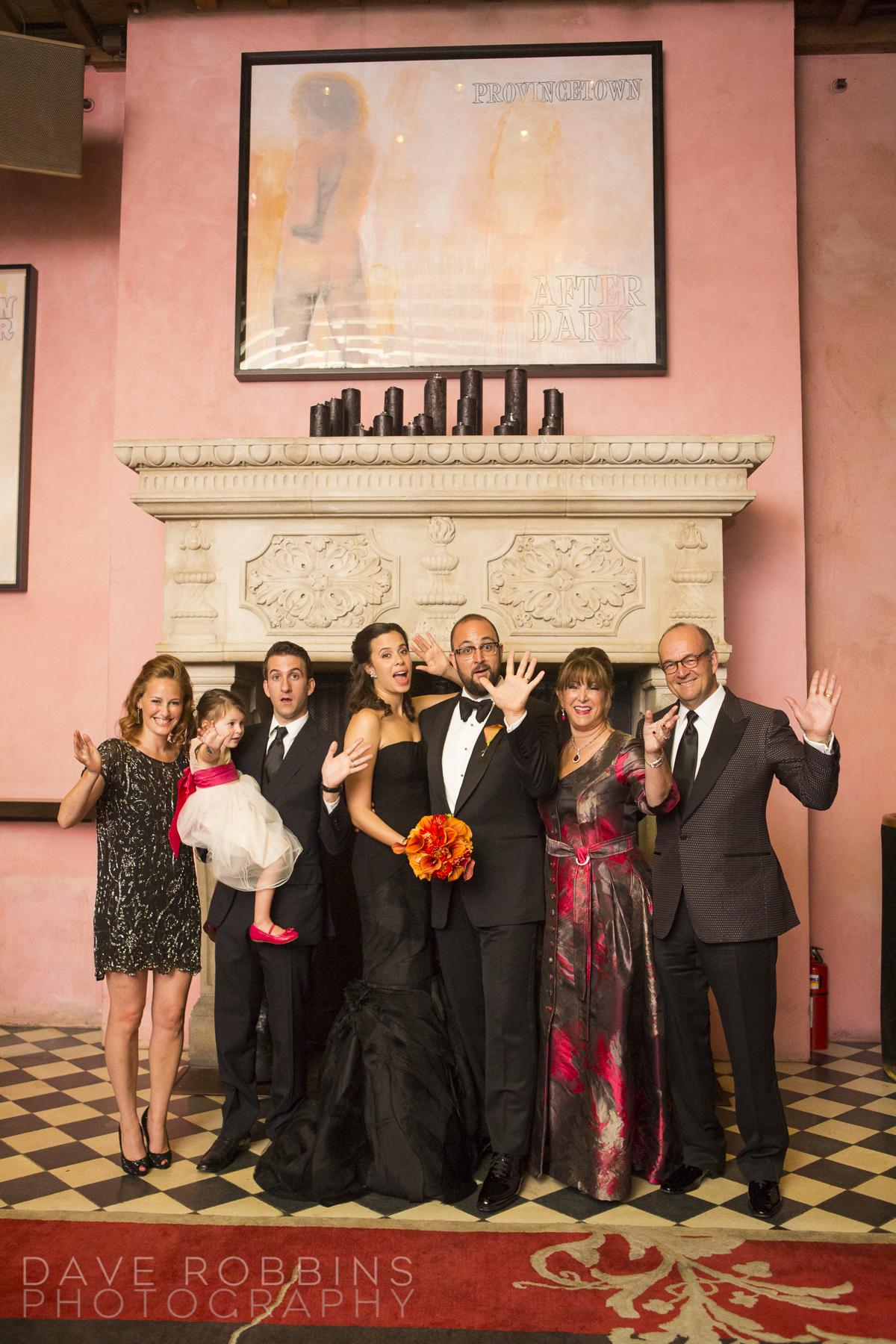 GRAMERCY PARK HOTEL WEDDING - 000040.JPG