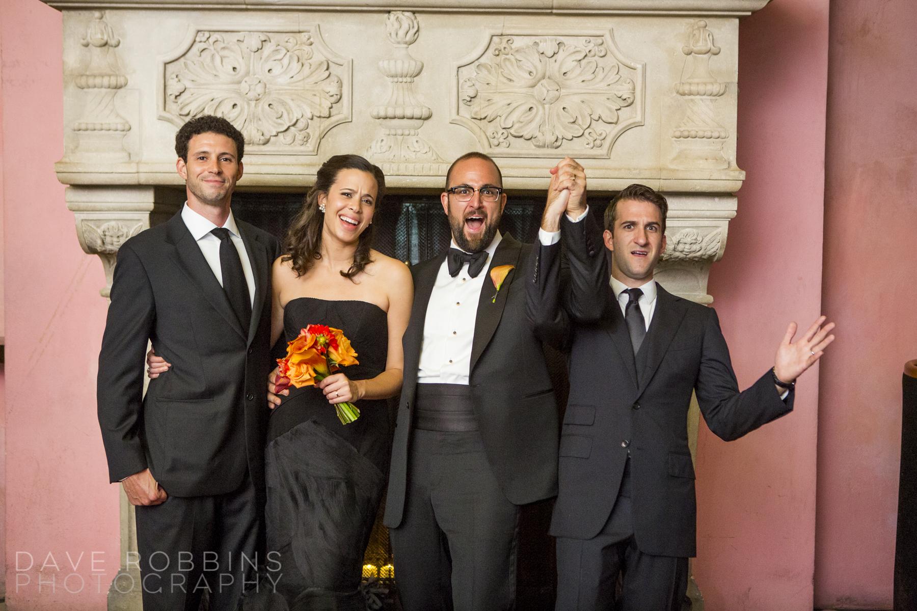 GRAMERCY PARK HOTEL WEDDING - 000042.JPG