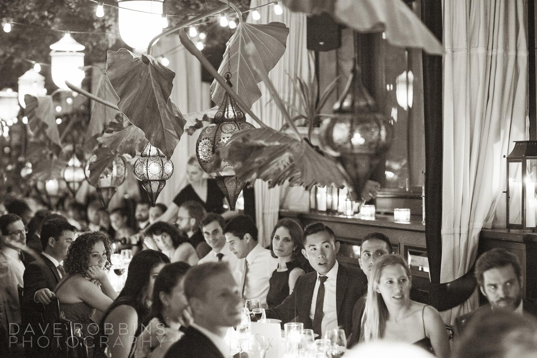 GRAMERCY PARK HOTEL WEDDING - 000056.JPG