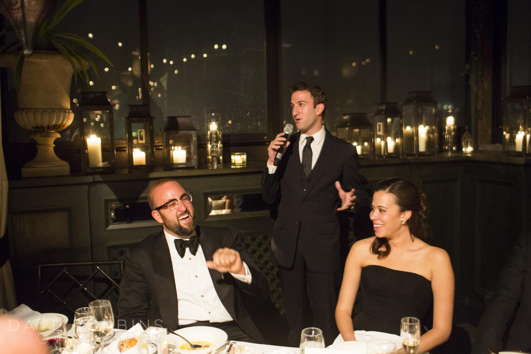 GRAMERCY PARK HOTEL WEDDING - 000058.JPG