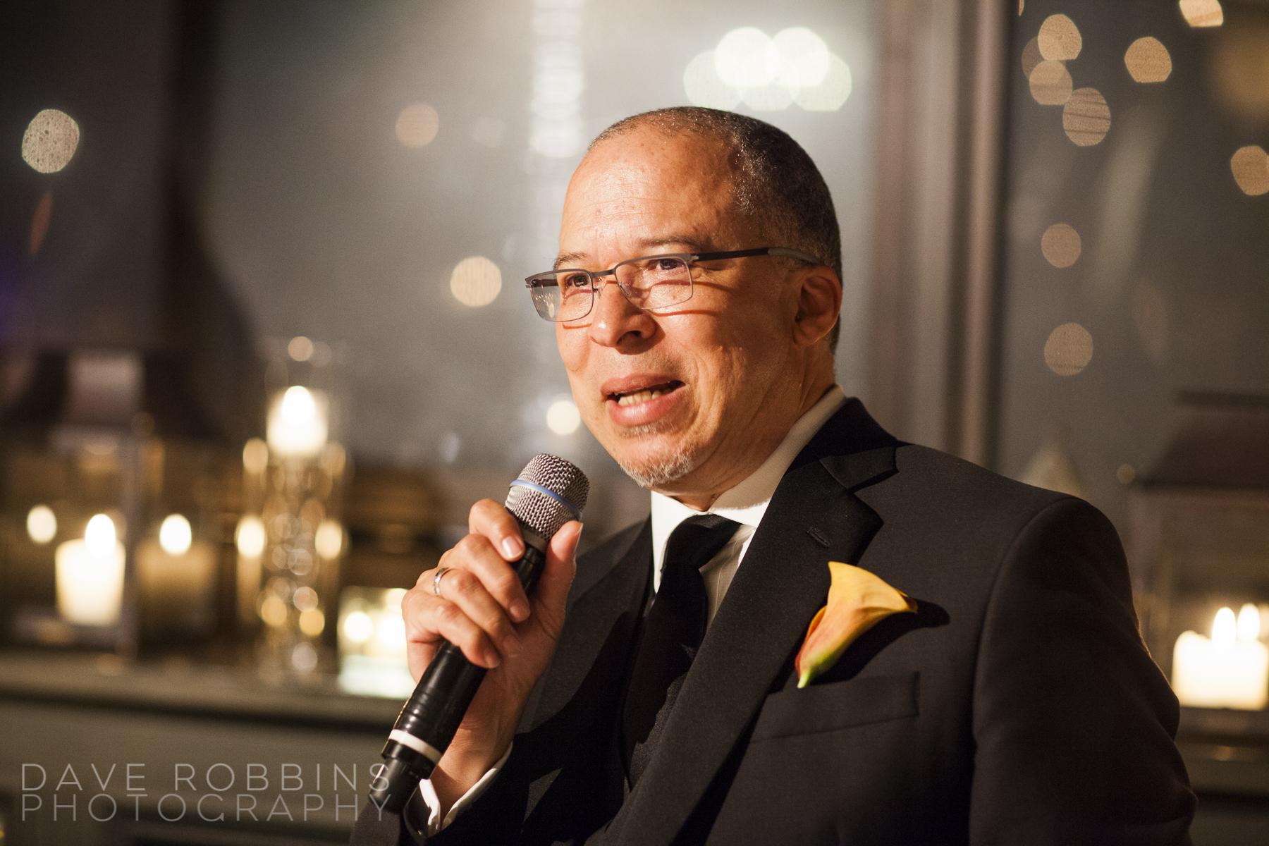 GRAMERCY PARK HOTEL WEDDING - 000062.JPG
