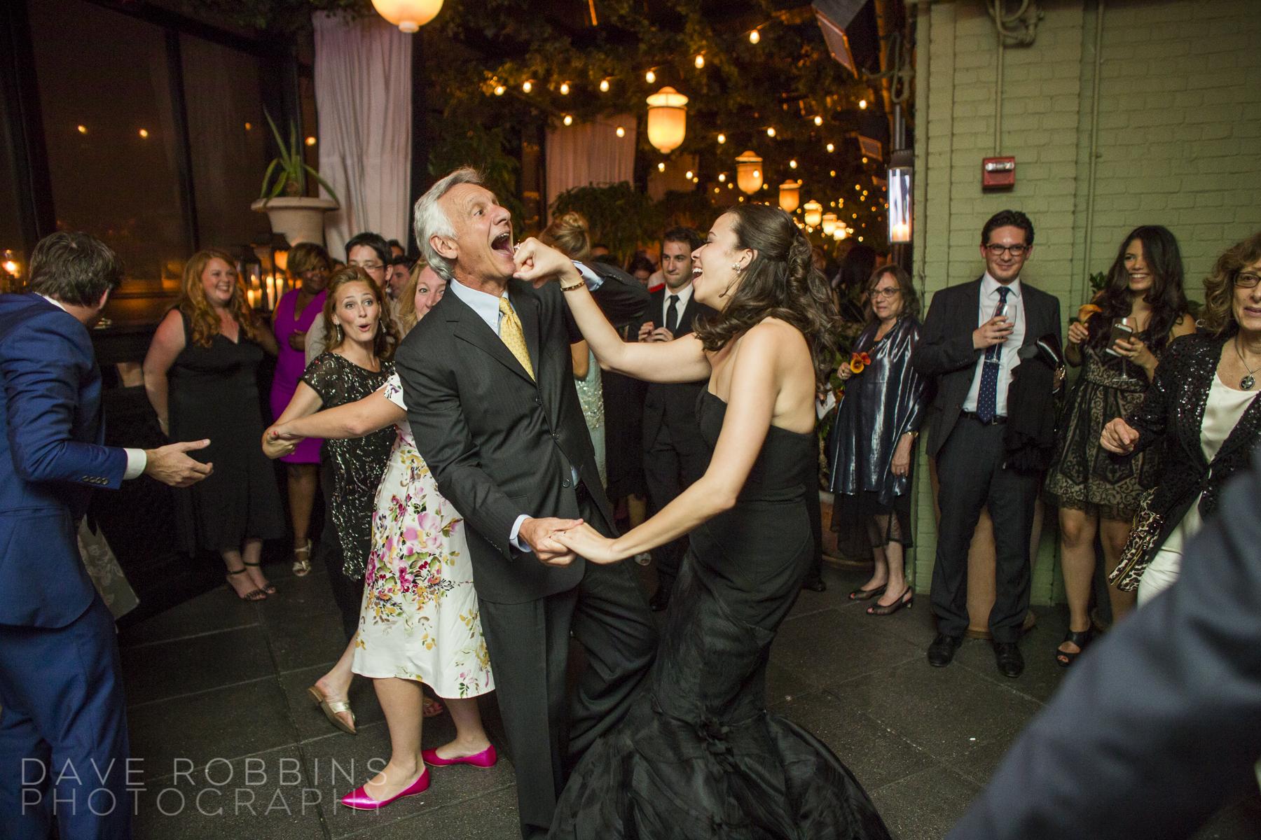 GRAMERCY PARK HOTEL WEDDING - 000066.JPG