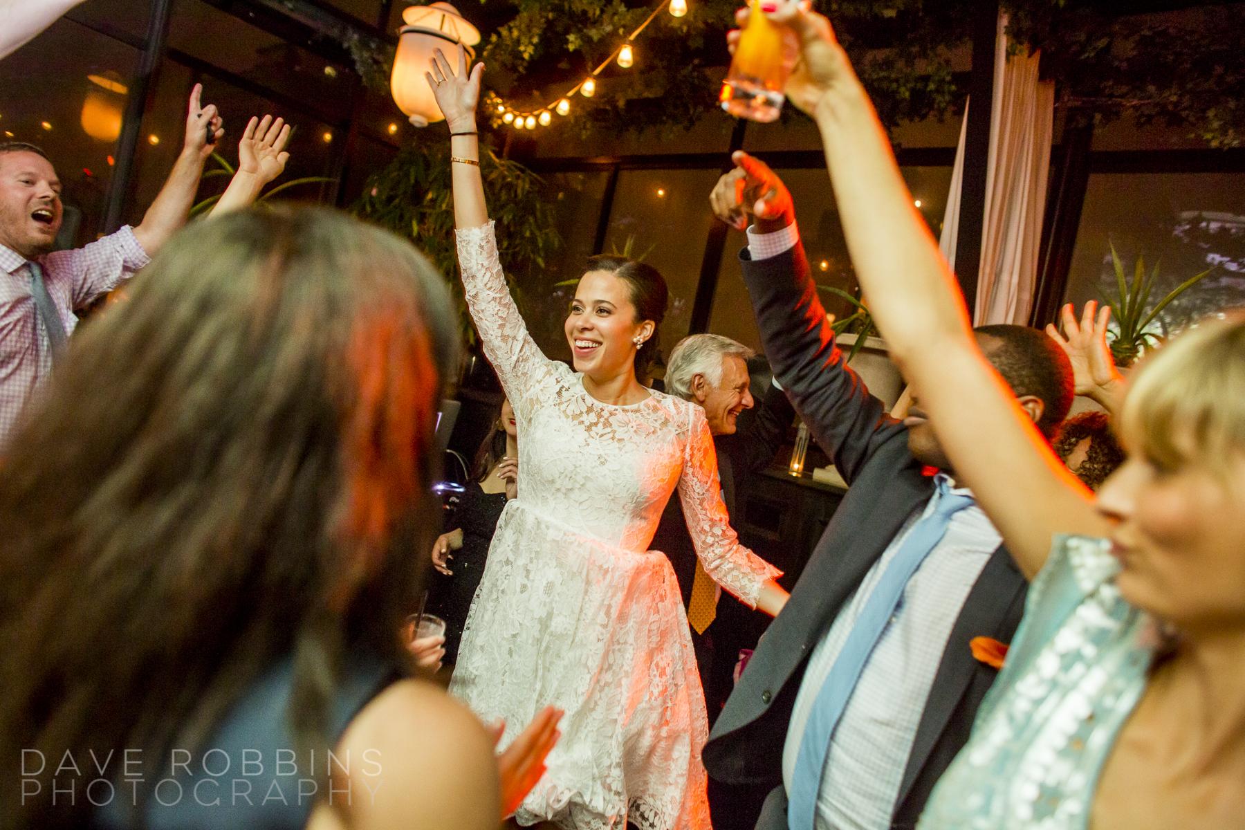 GRAMERCY PARK HOTEL WEDDING - 000082.JPG