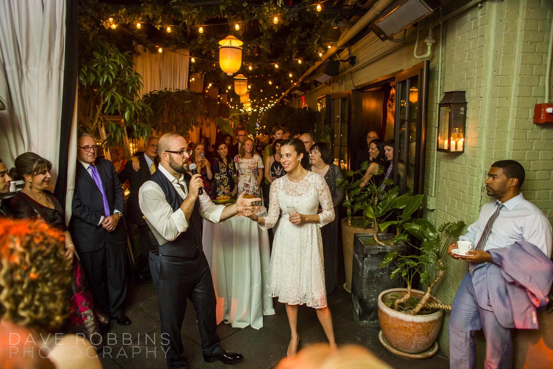GRAMERCY PARK HOTEL WEDDING - 000093.JPG