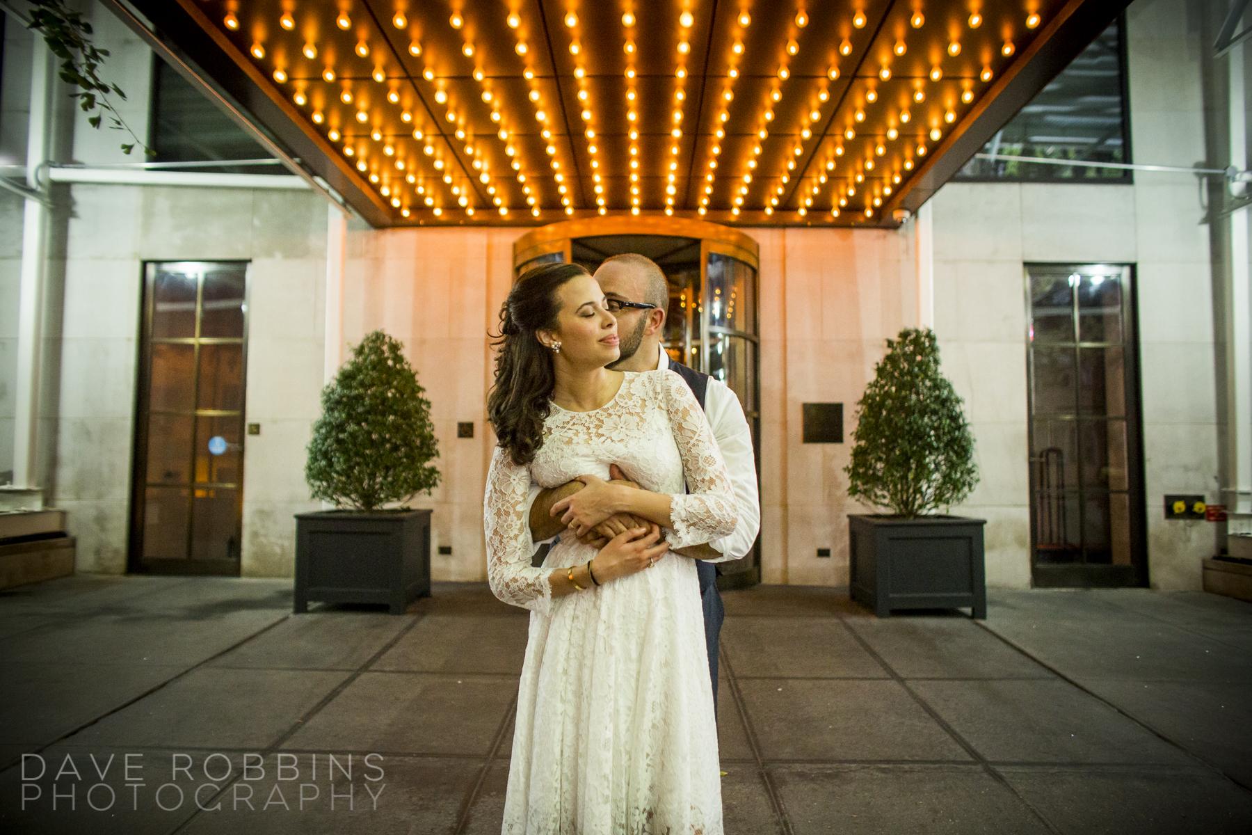 GRAMERCY PARK HOTEL WEDDING - 000097.JPG