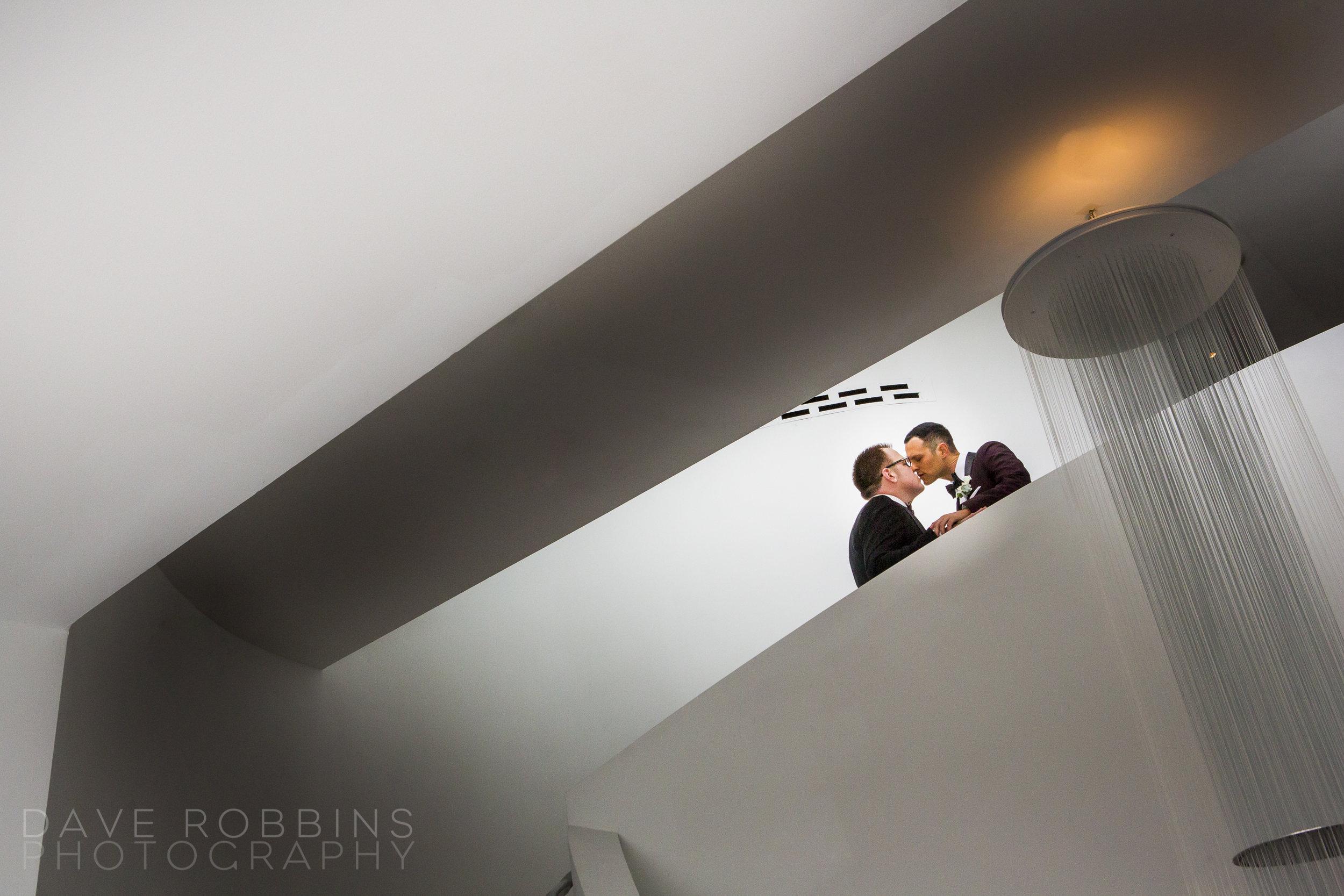 MARITIME PARC WEDDING  - 0010.JPG