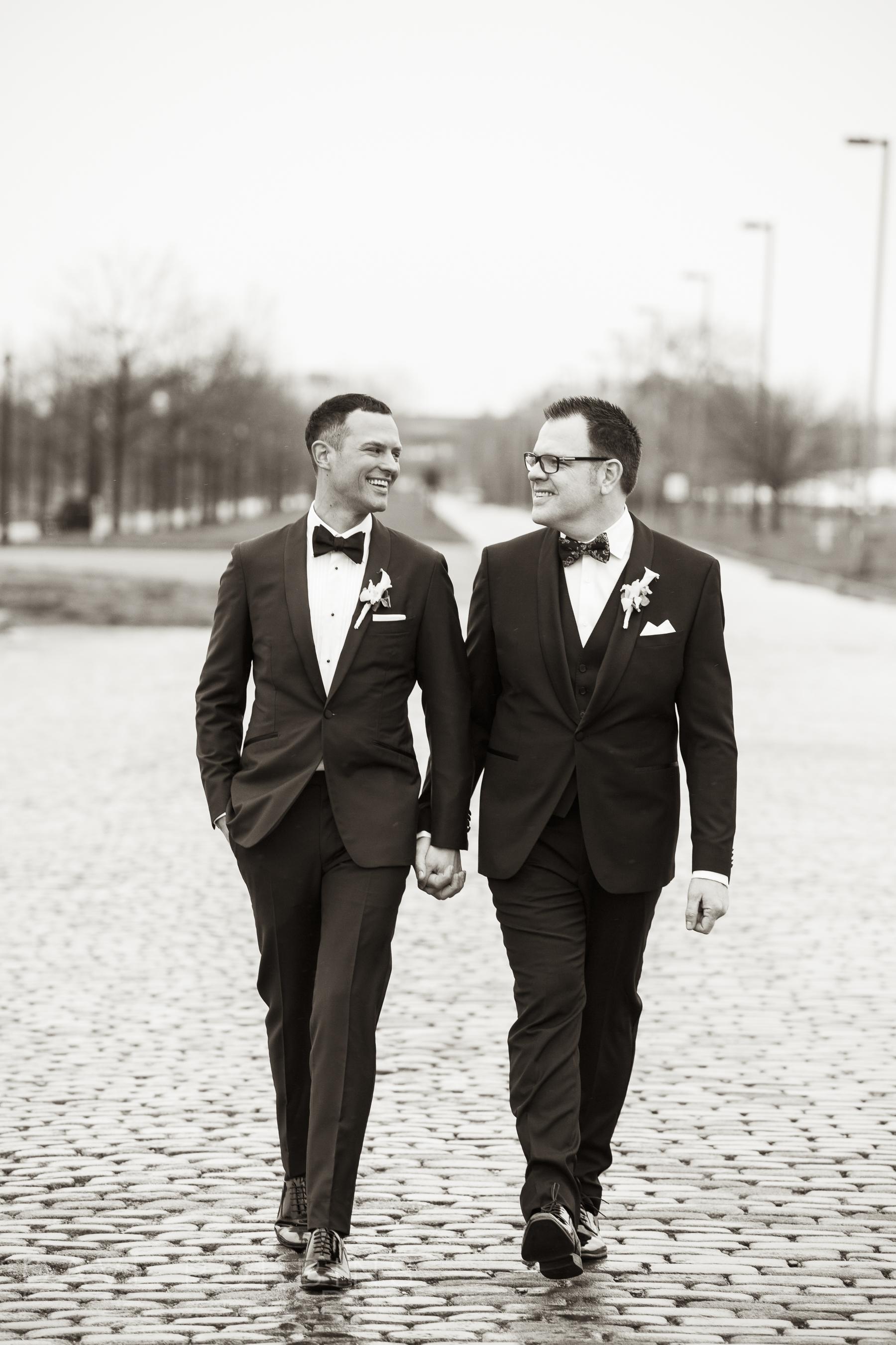 MARITIME PARC WEDDING  - 0019.JPG