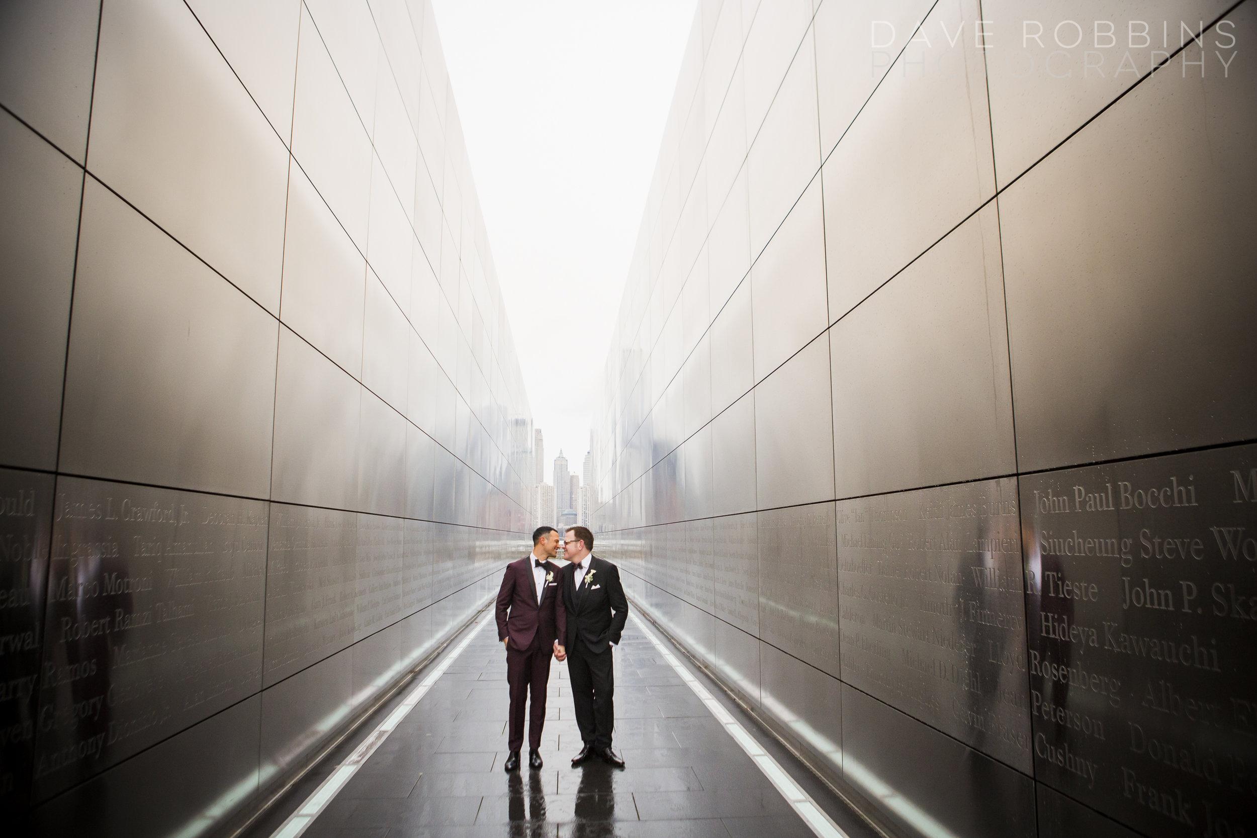 MARITIME PARC WEDDING  - 0027.JPG