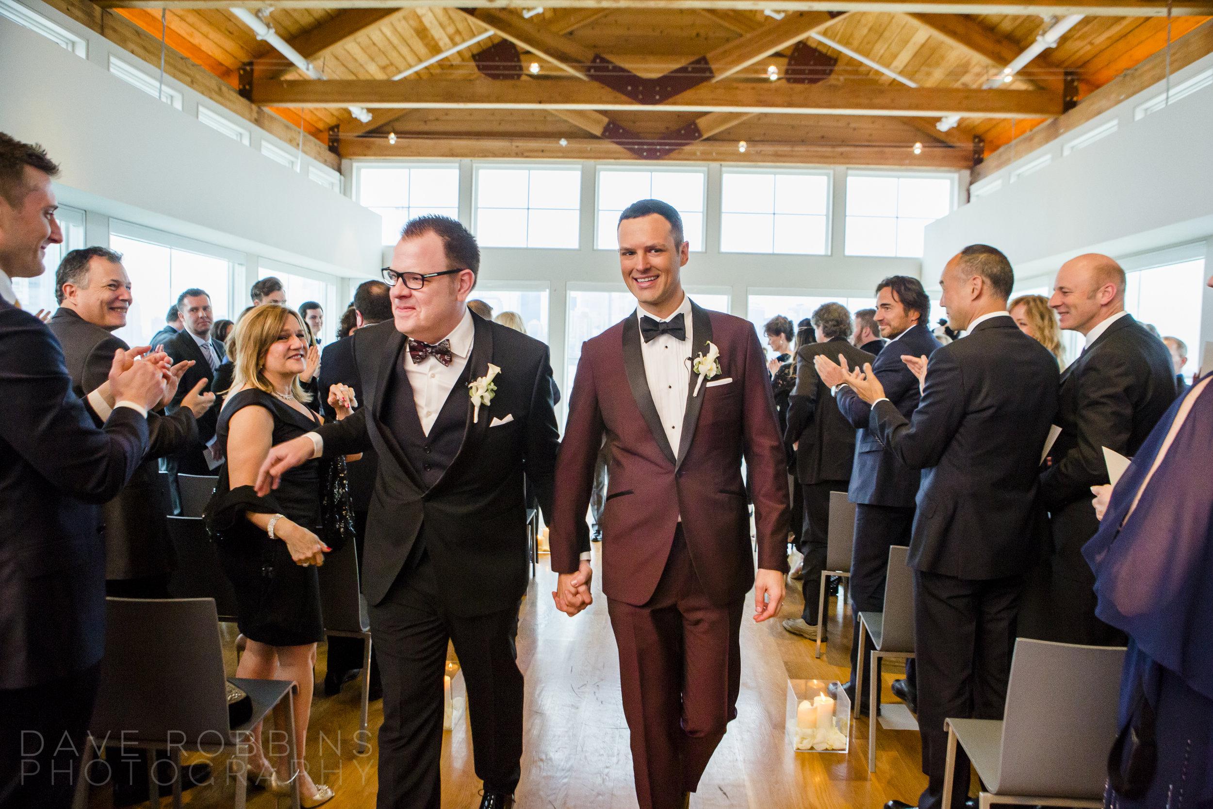MARITIME PARC WEDDING  - 0036.JPG