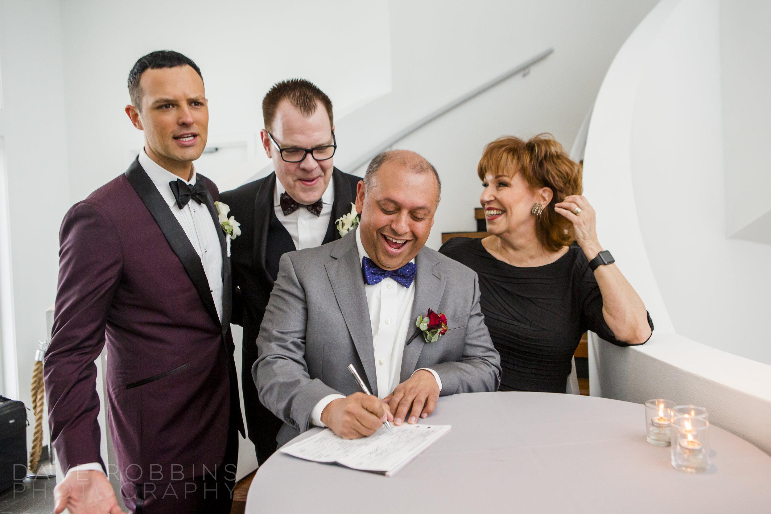MARITIME PARC WEDDING  - 0039.JPG
