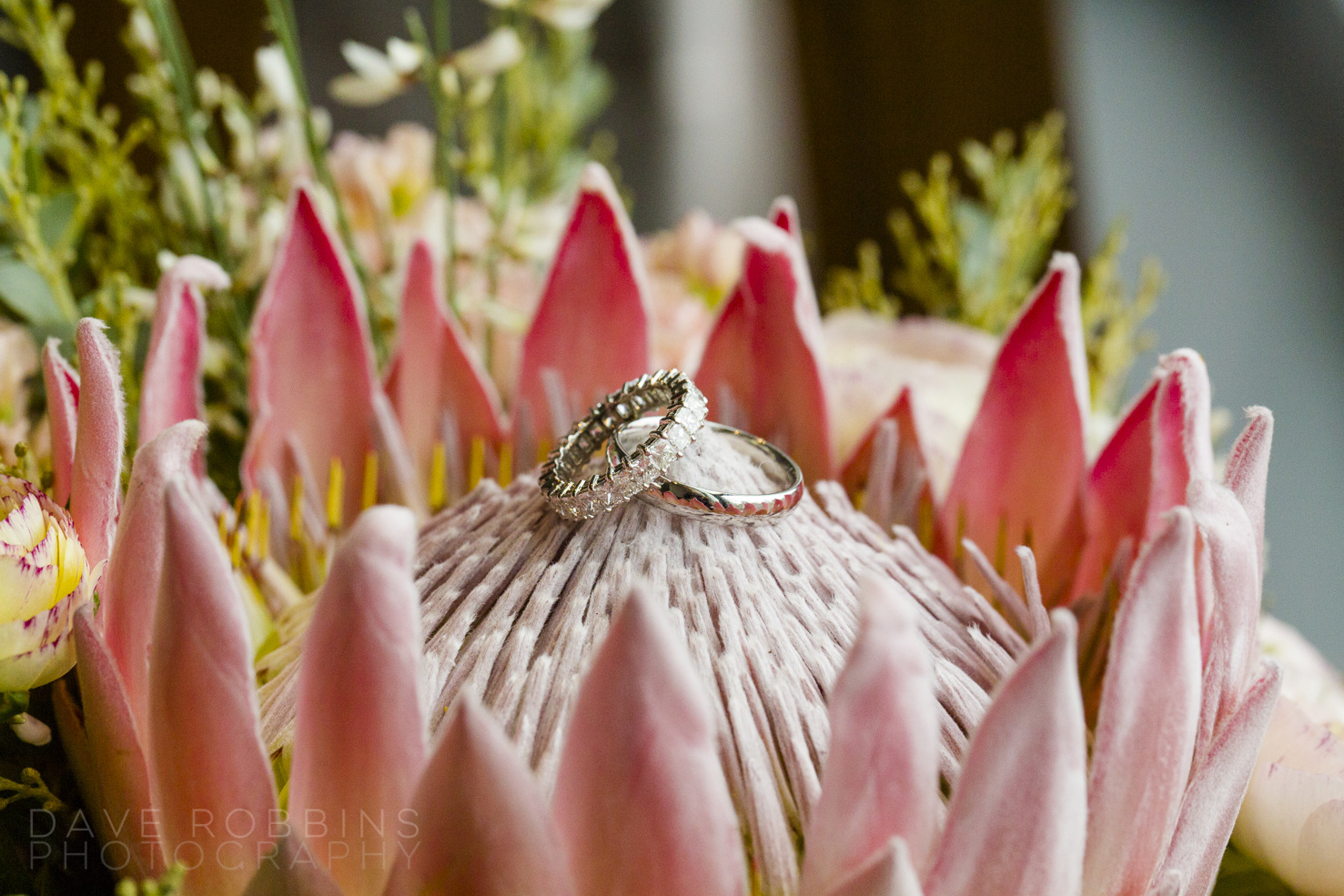 EVENTI HOTEL WEDDING -0002.jpg