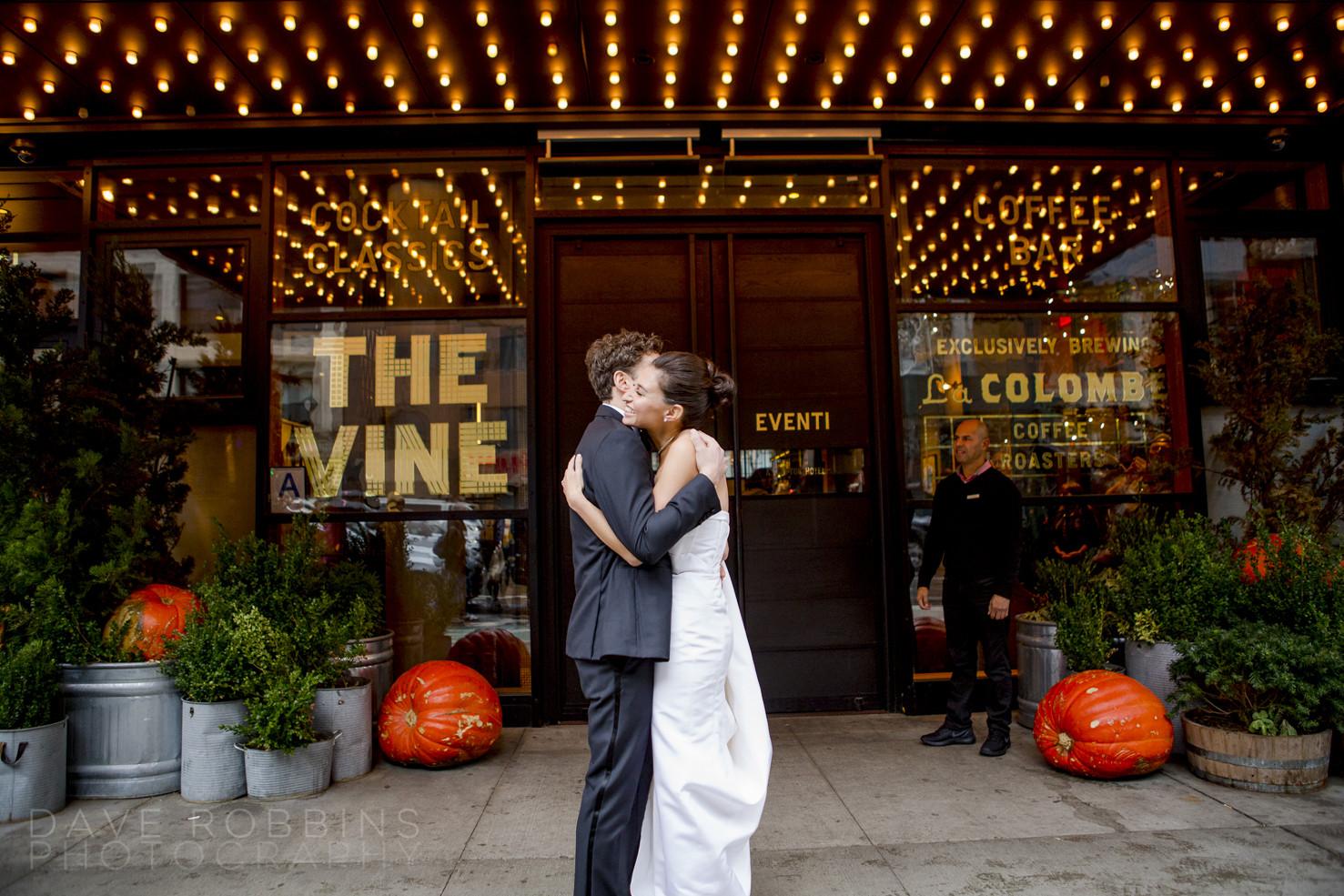 EVENTI HOTEL WEDDING -0018.jpg