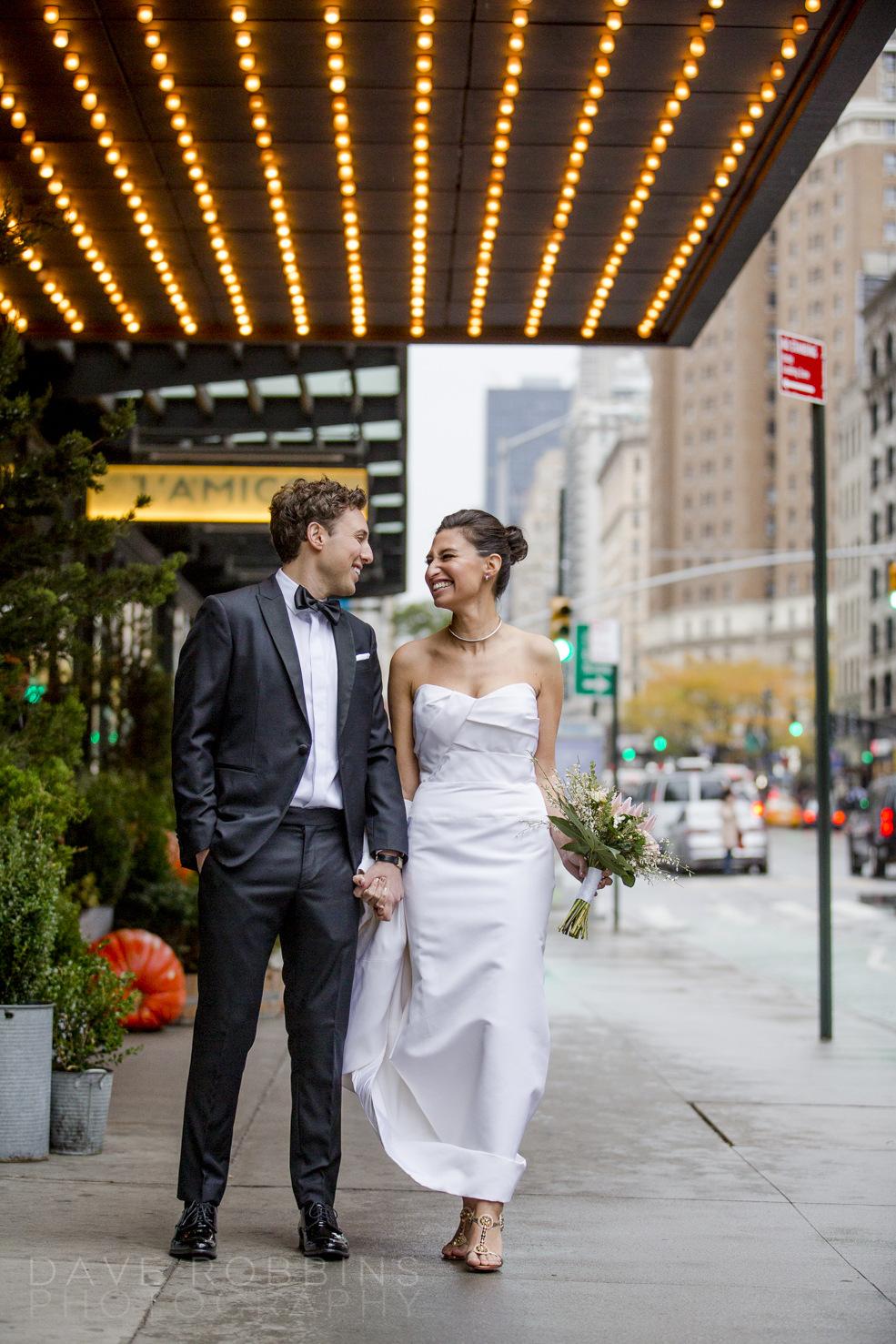 EVENTI HOTEL WEDDING -0021.jpg