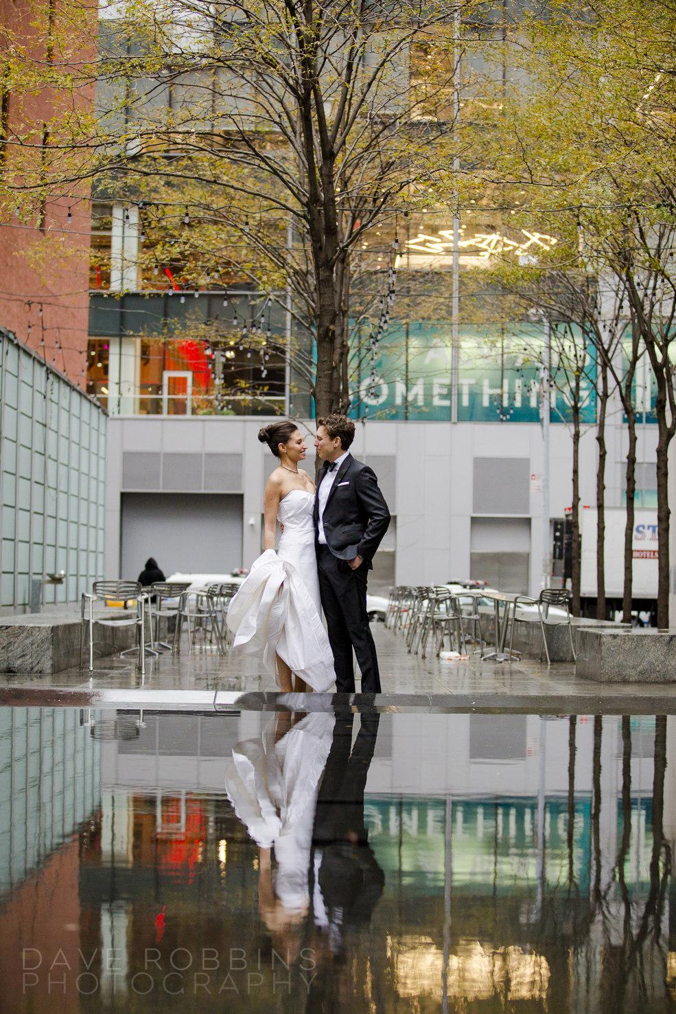 EVENTI HOTEL WEDDING -0023.jpg